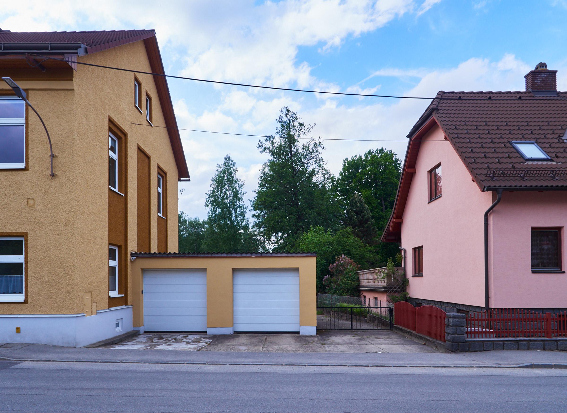 Wohnhäuser Schrems.jpg