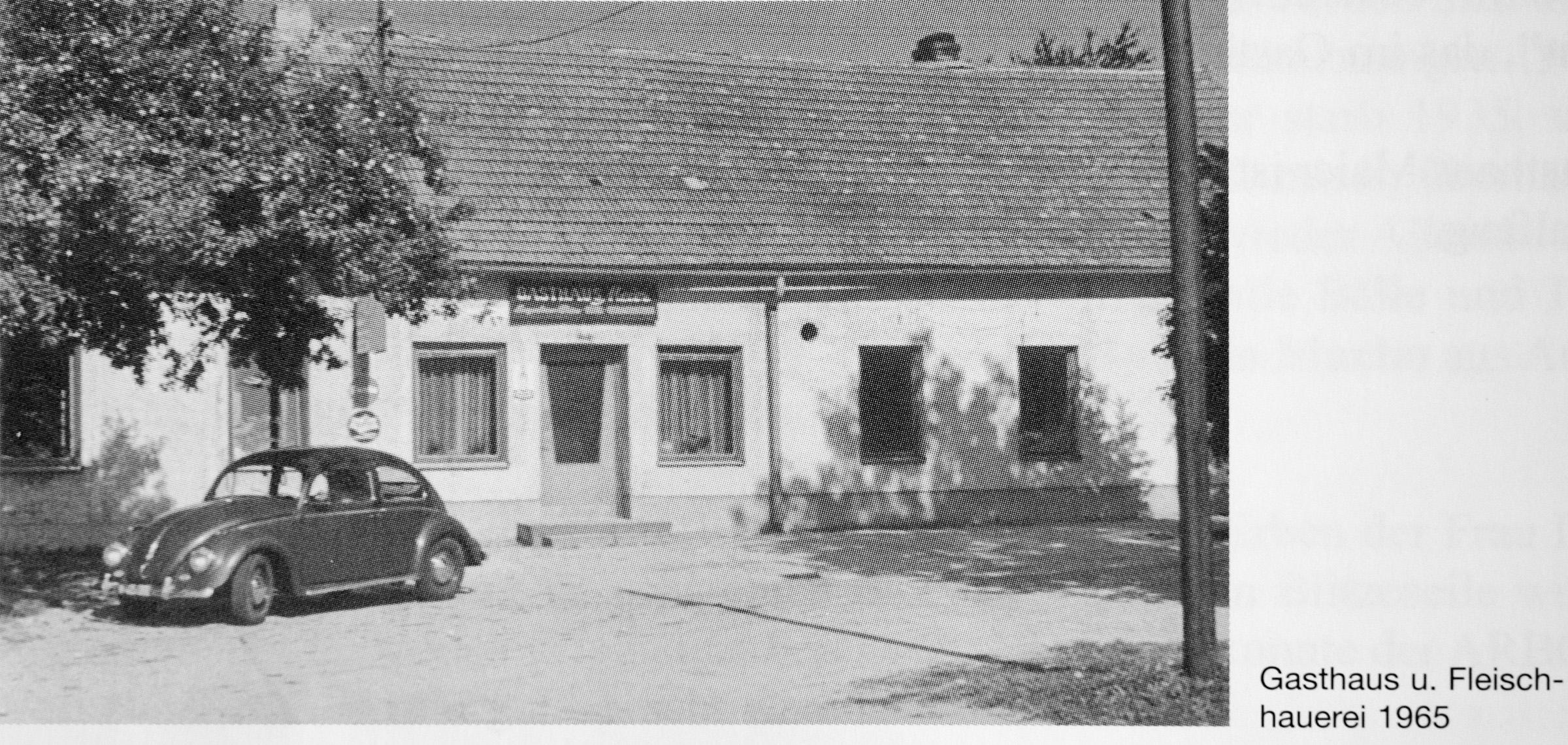 Gasthaus Meier 1965 Schrems.jpg