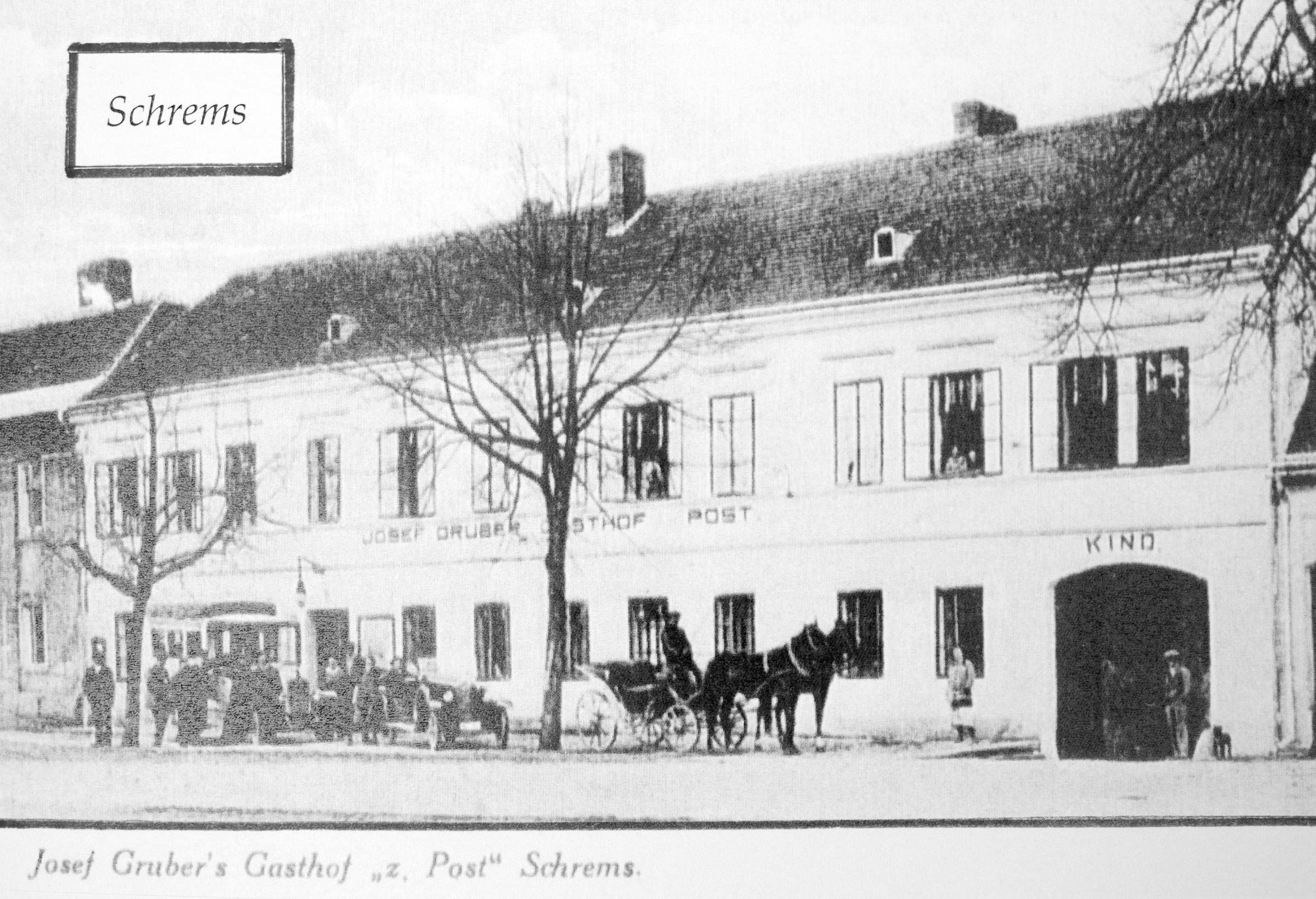 Gasthof Post Schrems.jpg