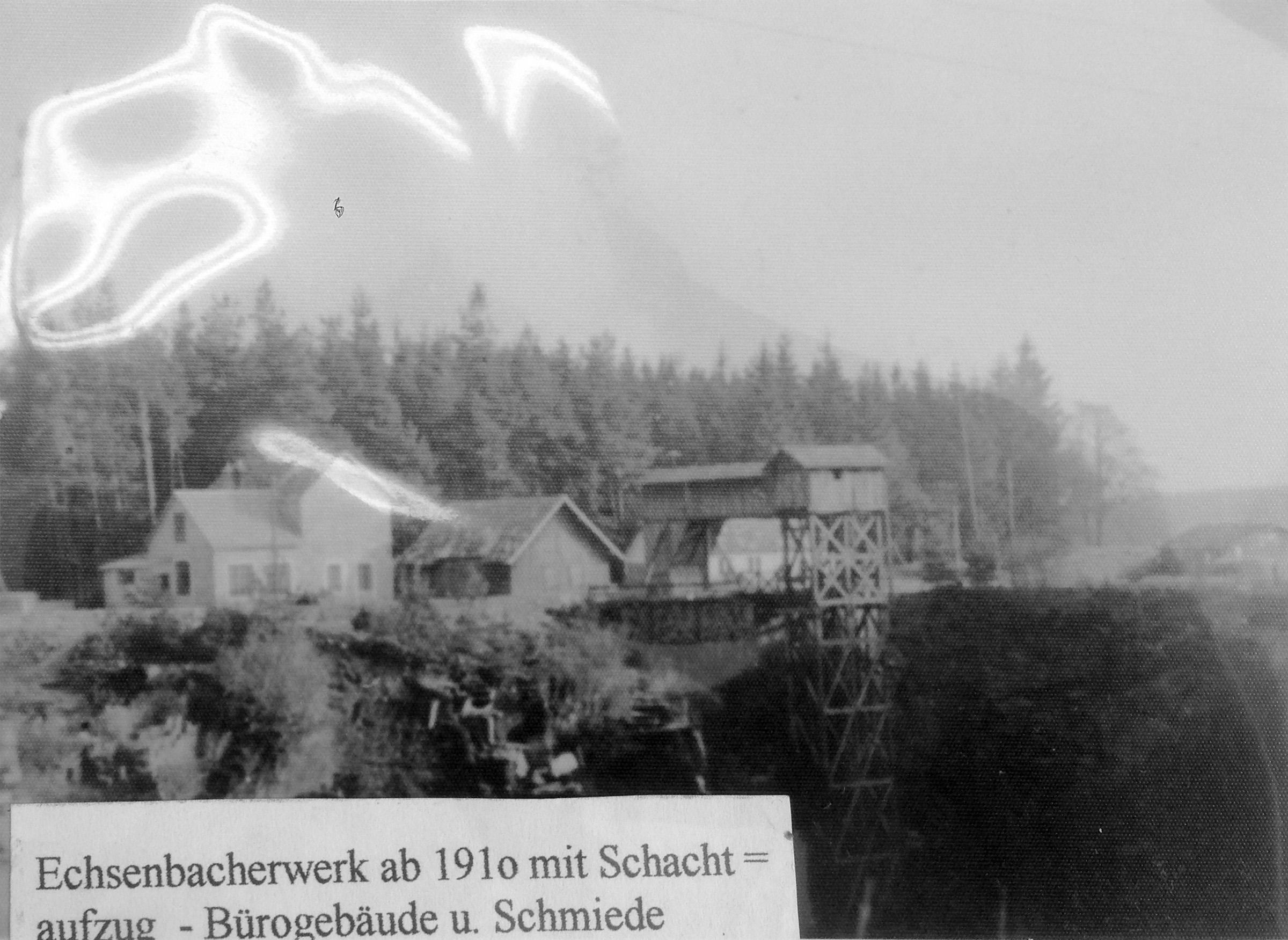 Granitwerk Echsenbacher 1910 Schrems.jpg