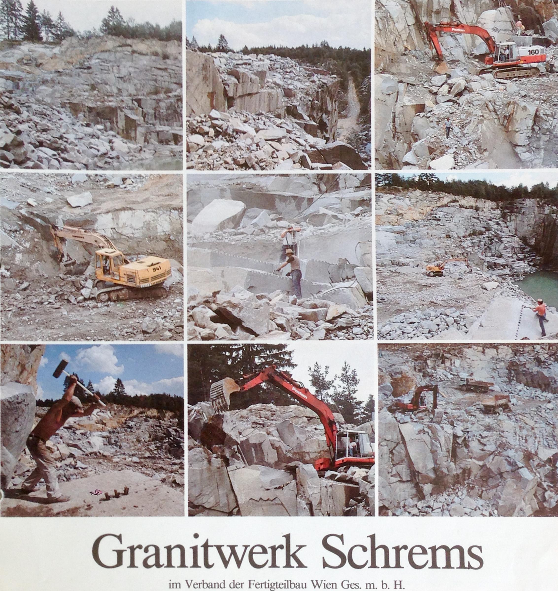 Granitwerk Schrems 02.jpg