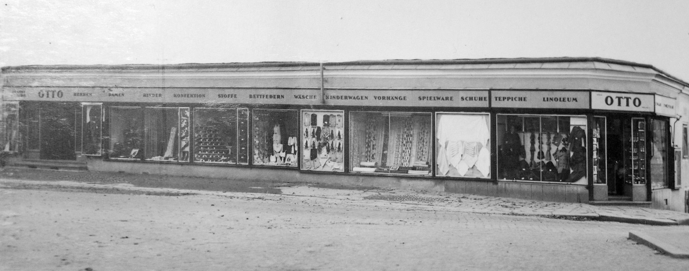 Kaufhaus Otto Schrems.jpg