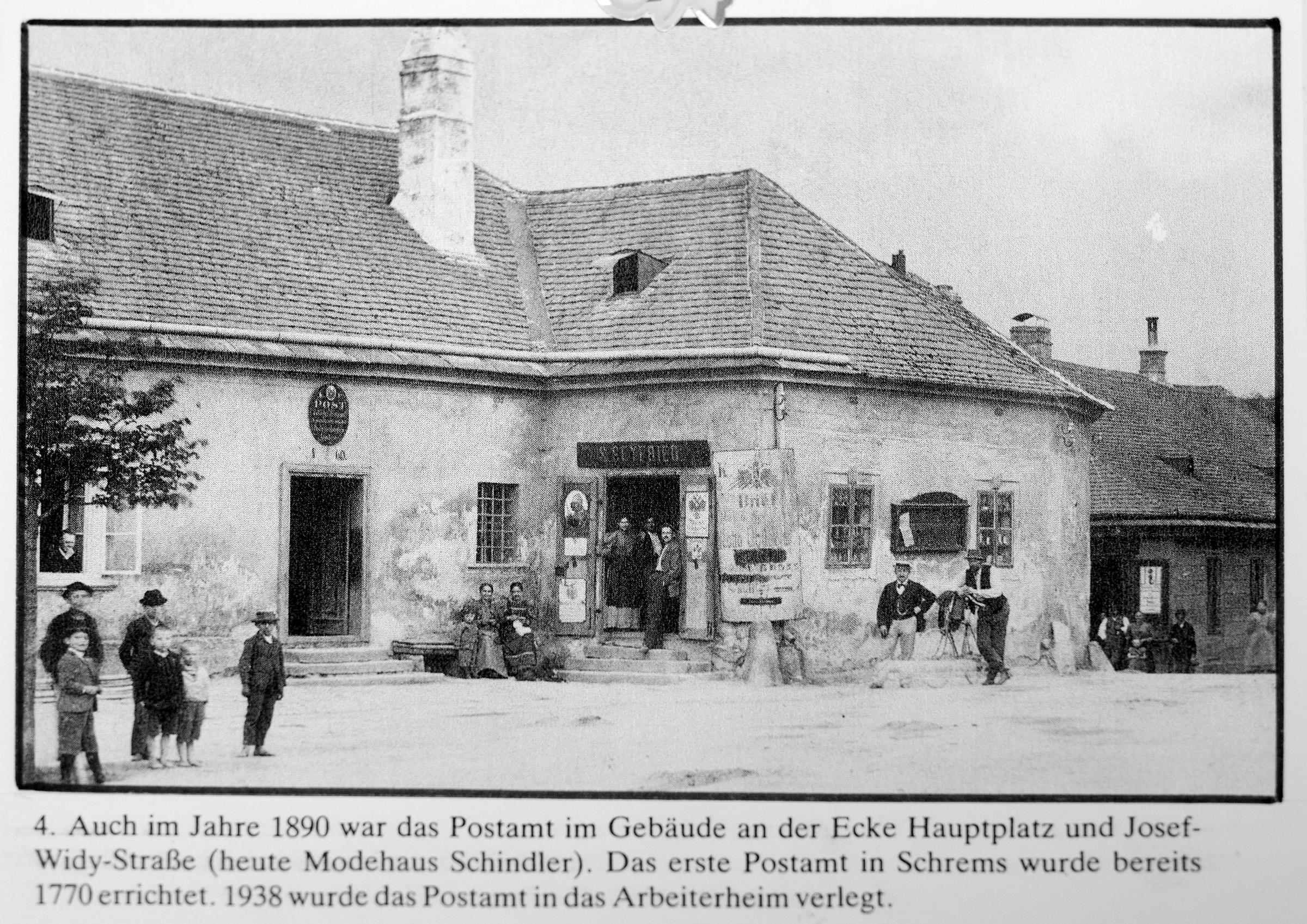 Postamt 1890 Schrems.jpg