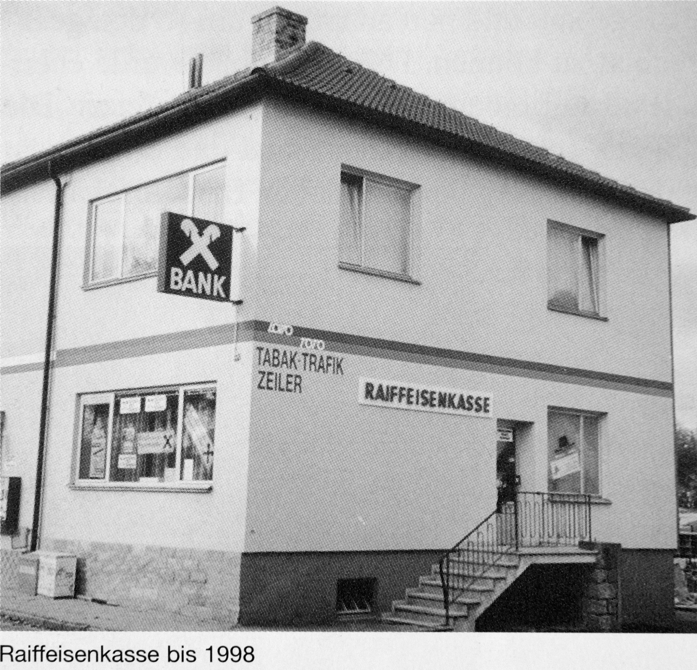 Raiffeisenkasse 1998 Schrems.jpg
