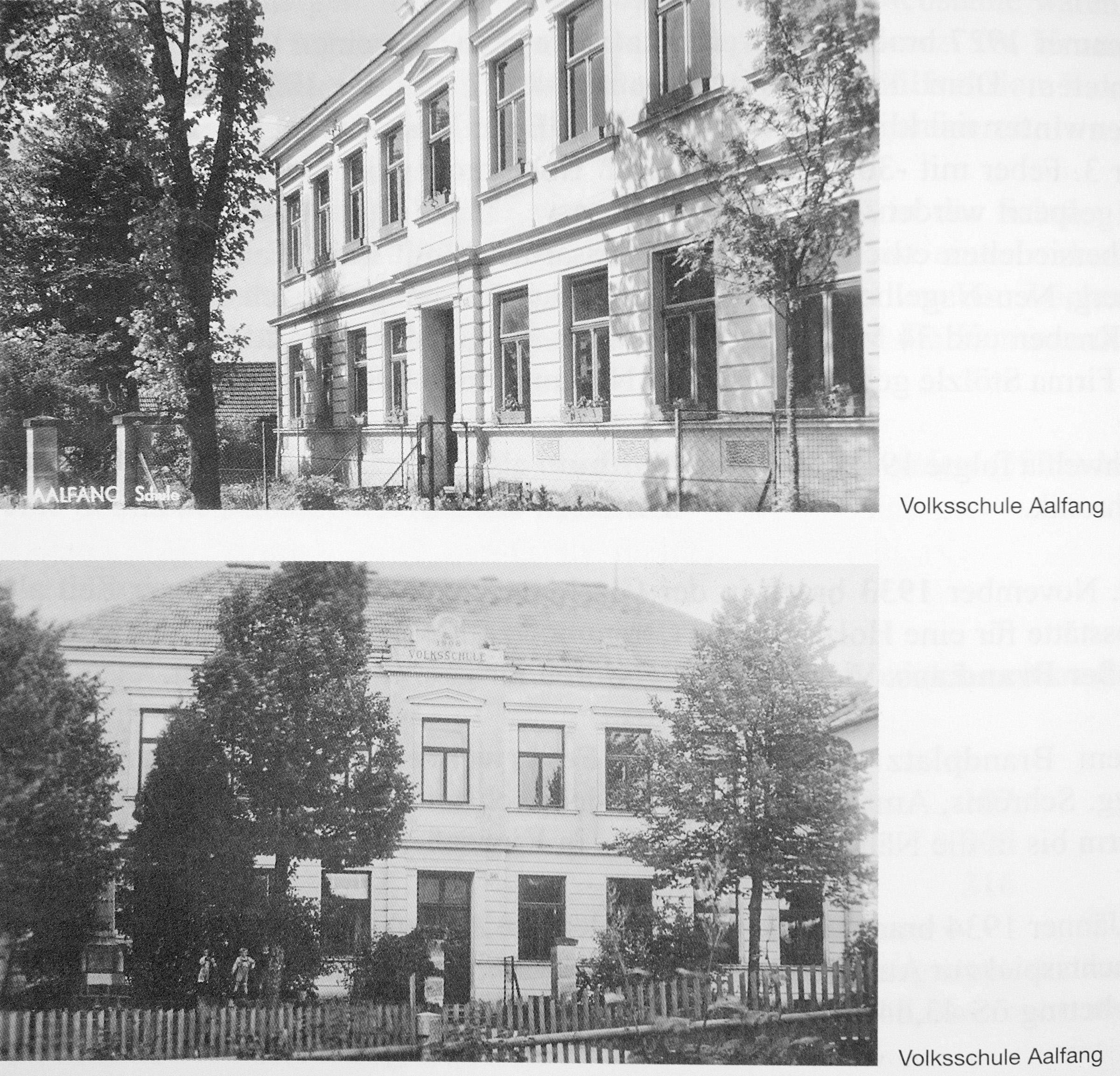 Volksschule Aalfang.jpg