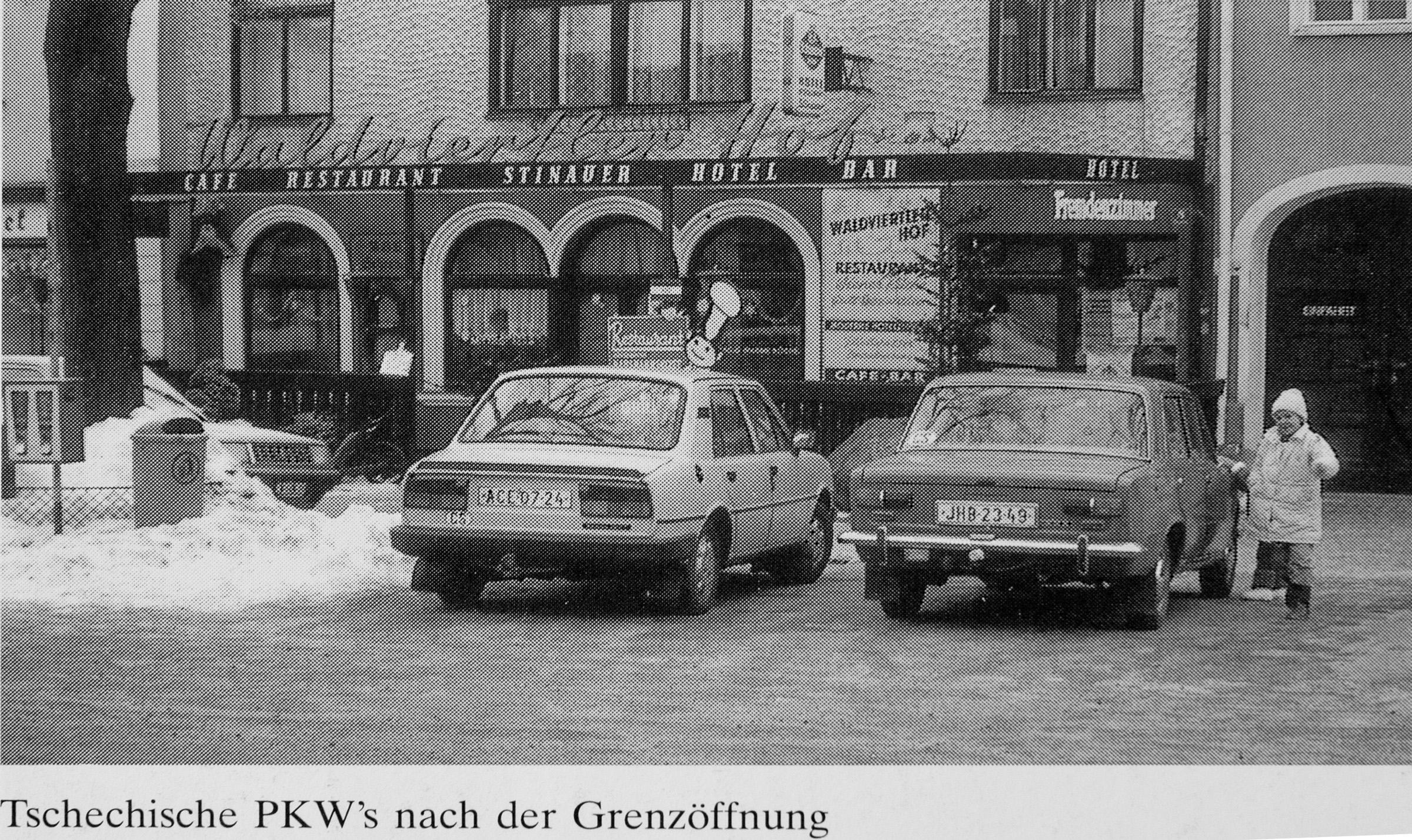 Waldviertler Hof 1990 Schrems.jpg