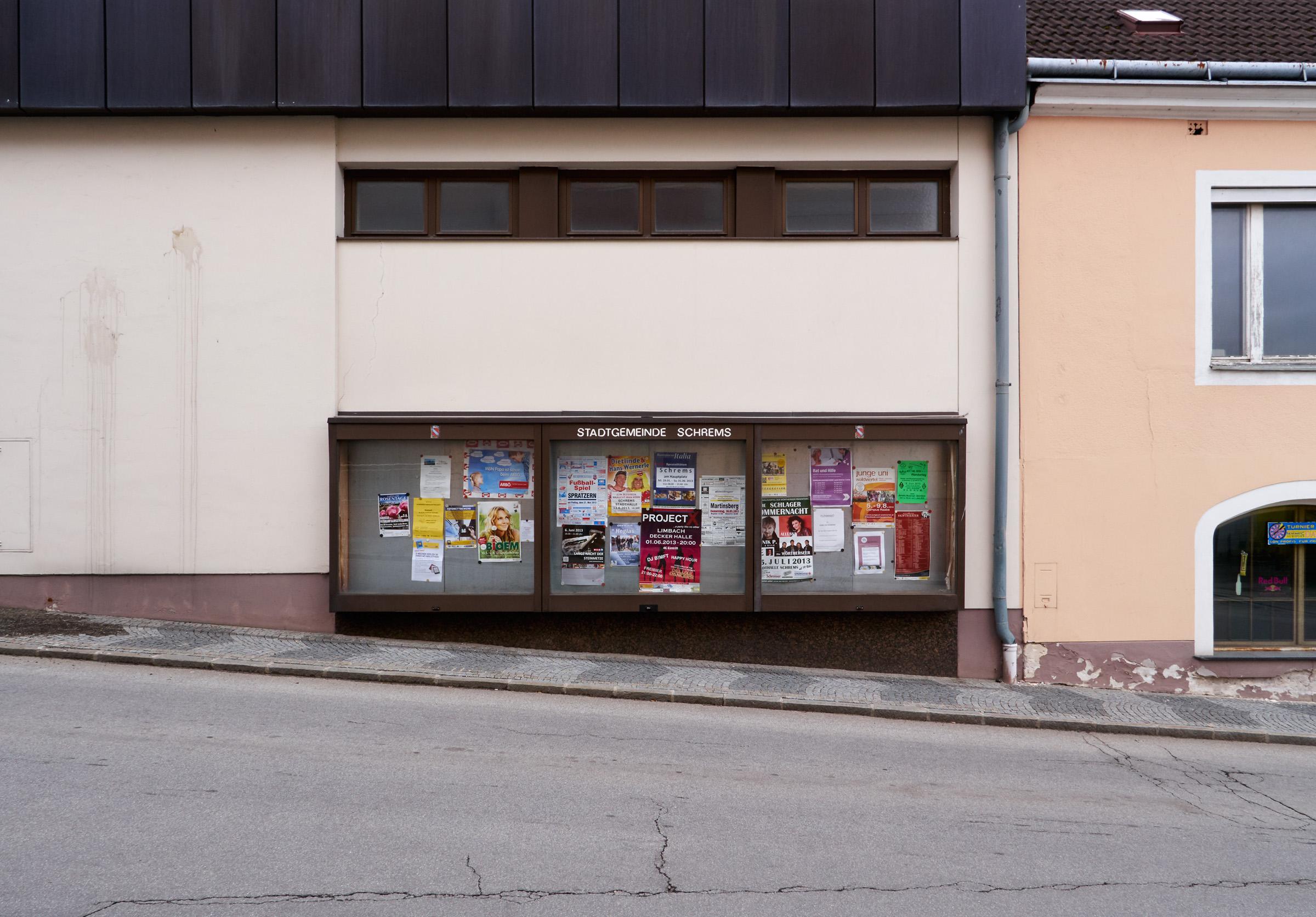 Schrems Josef-Widy-Straße weit 2013-05-30.jpg