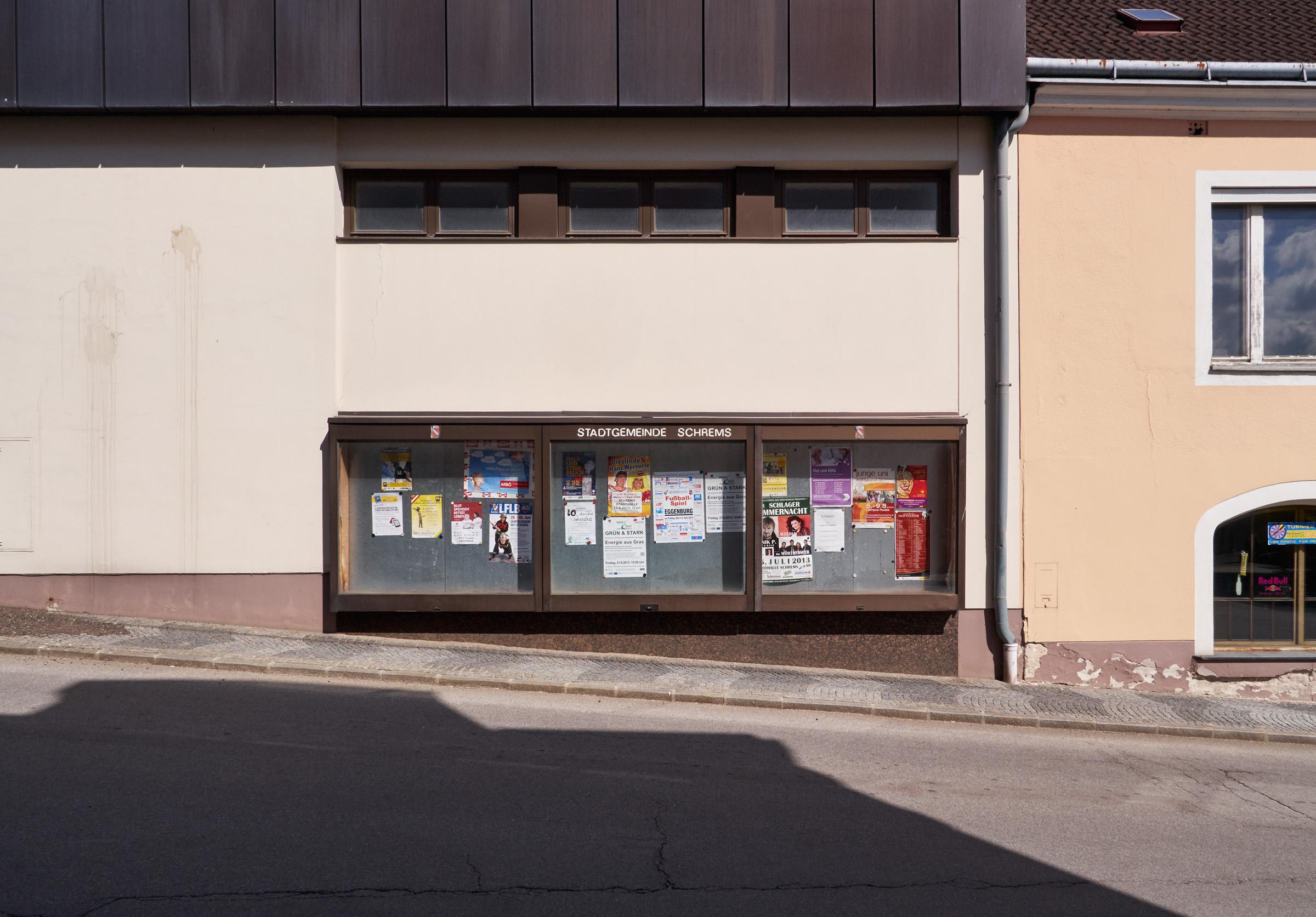 Schrems Josef-Widy-Straße weit 2013-06-11.jpg
