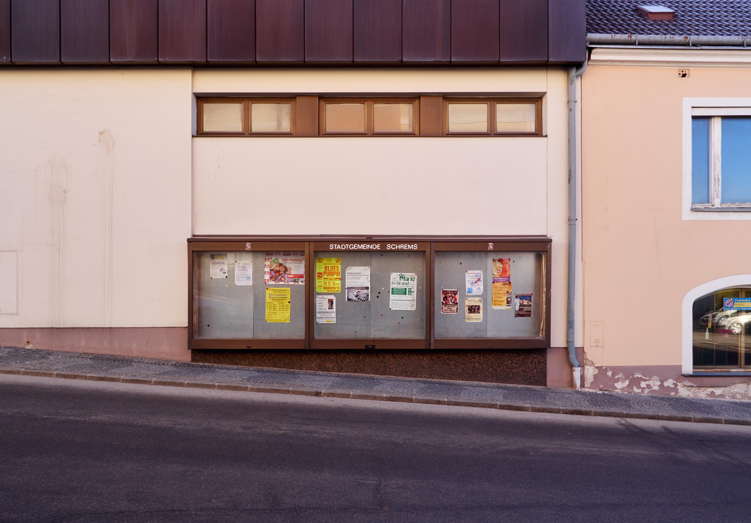 Schrems Josef-Widy-Straße weit 2013-12-16.jpg
