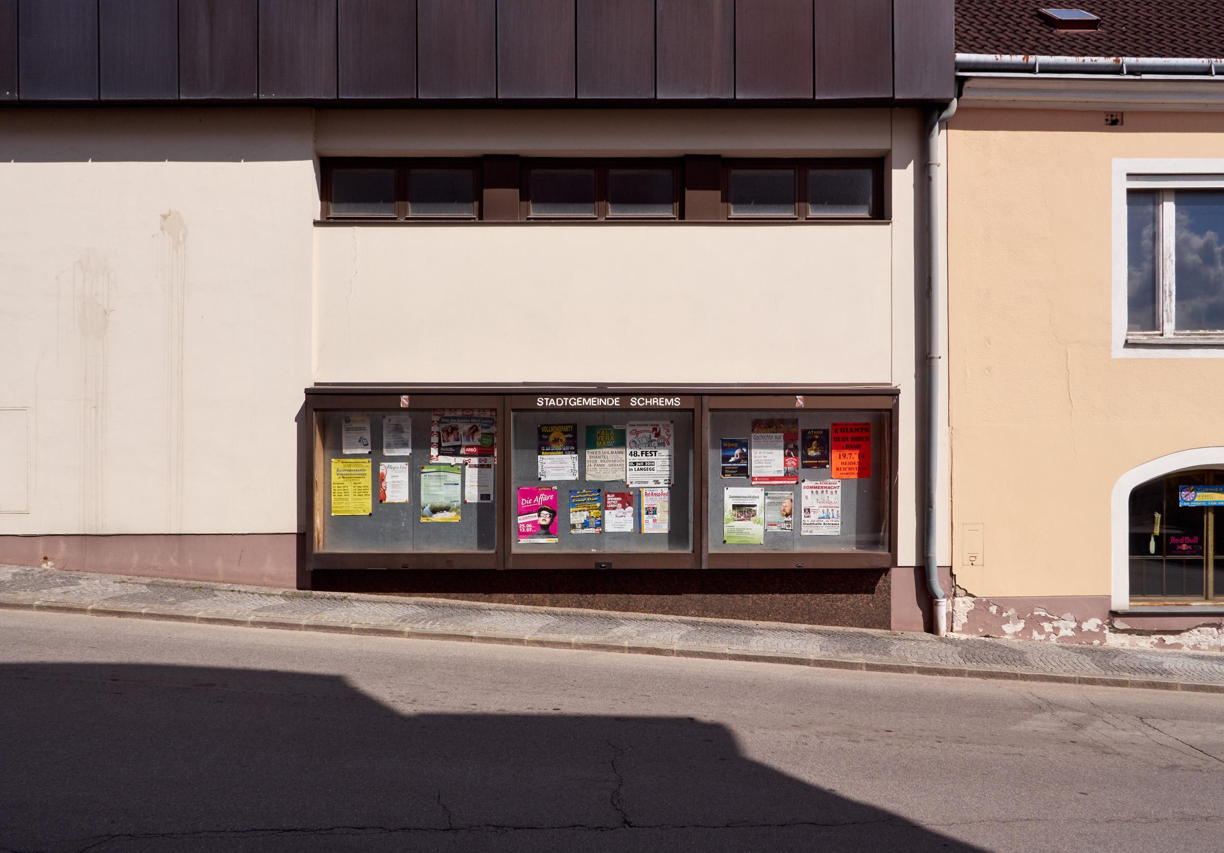 Schrems Josef-Widy-Straße weit 2014-07-07.jpg