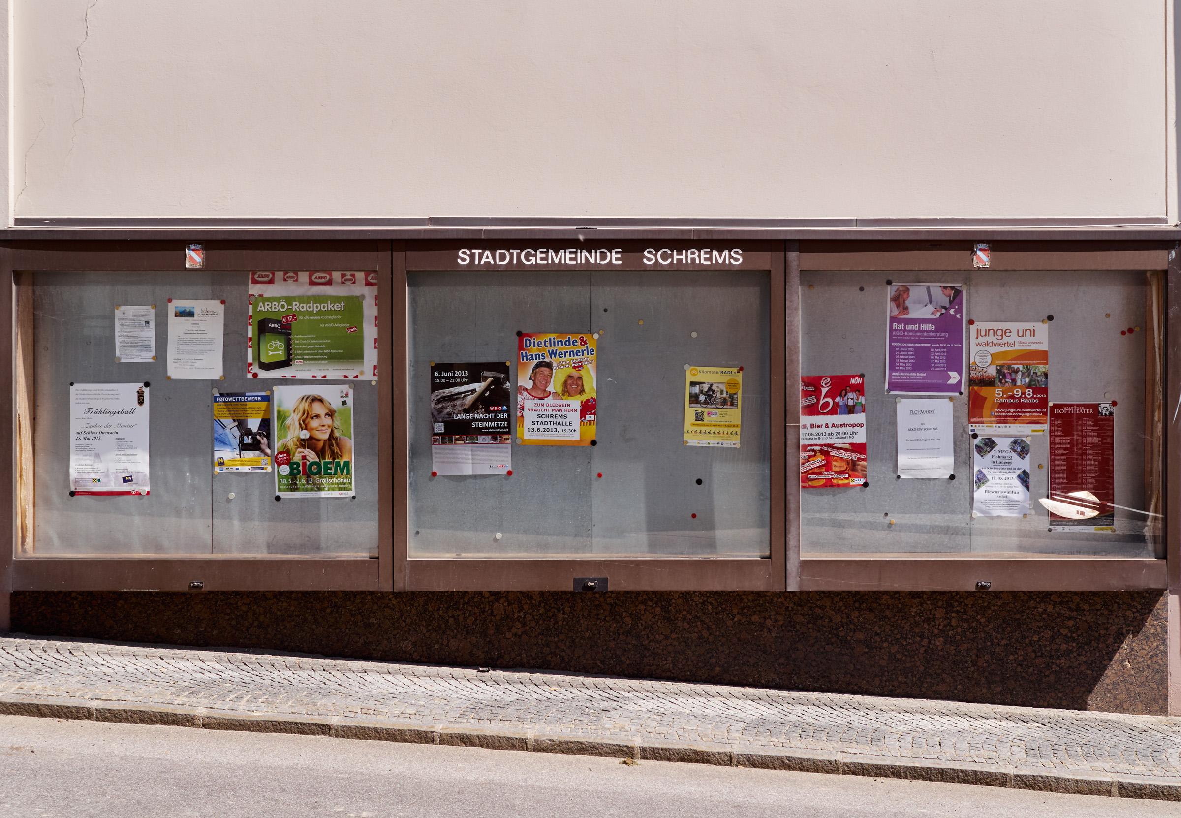 Schrems Josef-Widy-Straße nah 2013-05-15.jpg