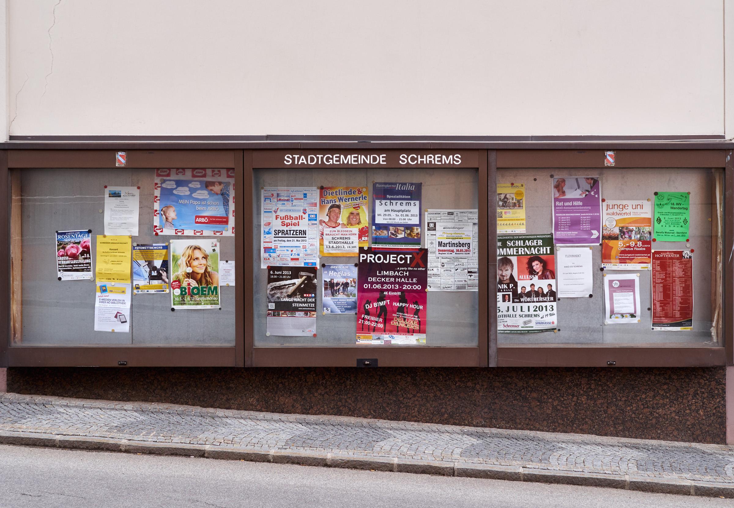 Schrems Josef-Widy-Straße nah 2013-05-30.jpg