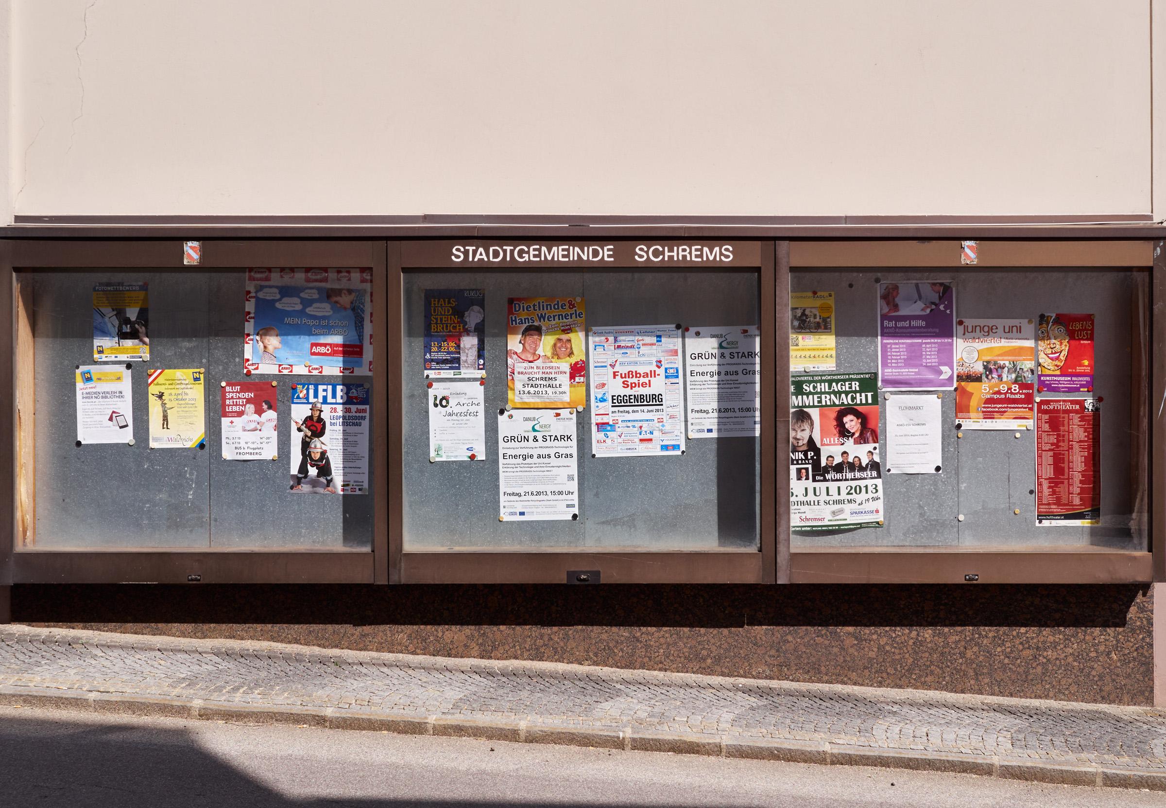 Schrems Josef-Widy-Straße nah 2013-06-11.jpg