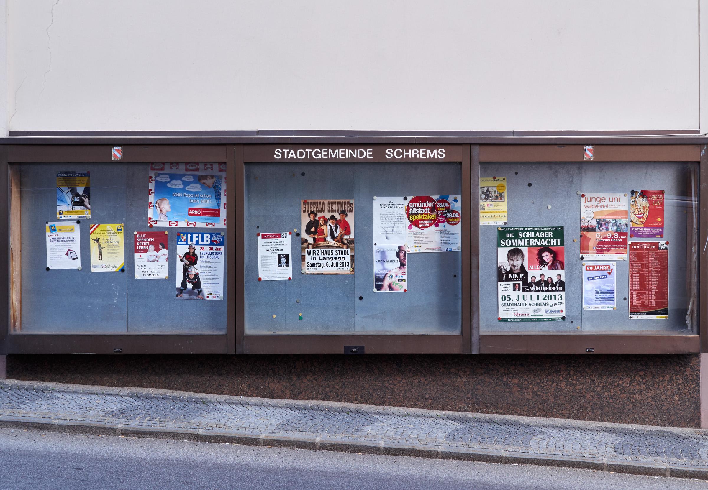 Schrems Josef-Widy-Straße nah 2013-07-09.jpg