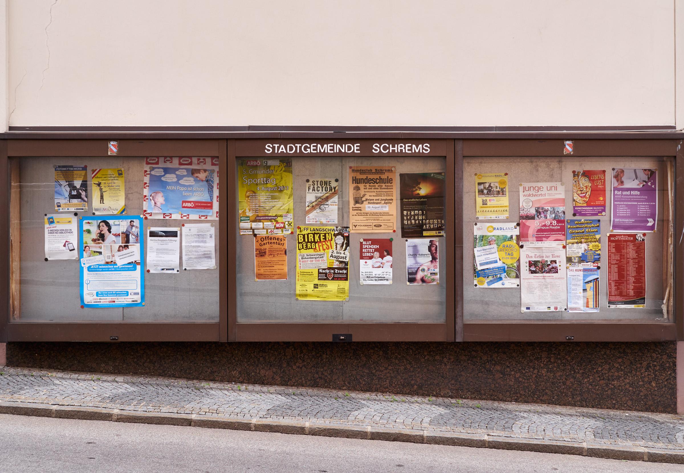 Schrems Josef-Widy-Straße nah 2013-08-20.jpg