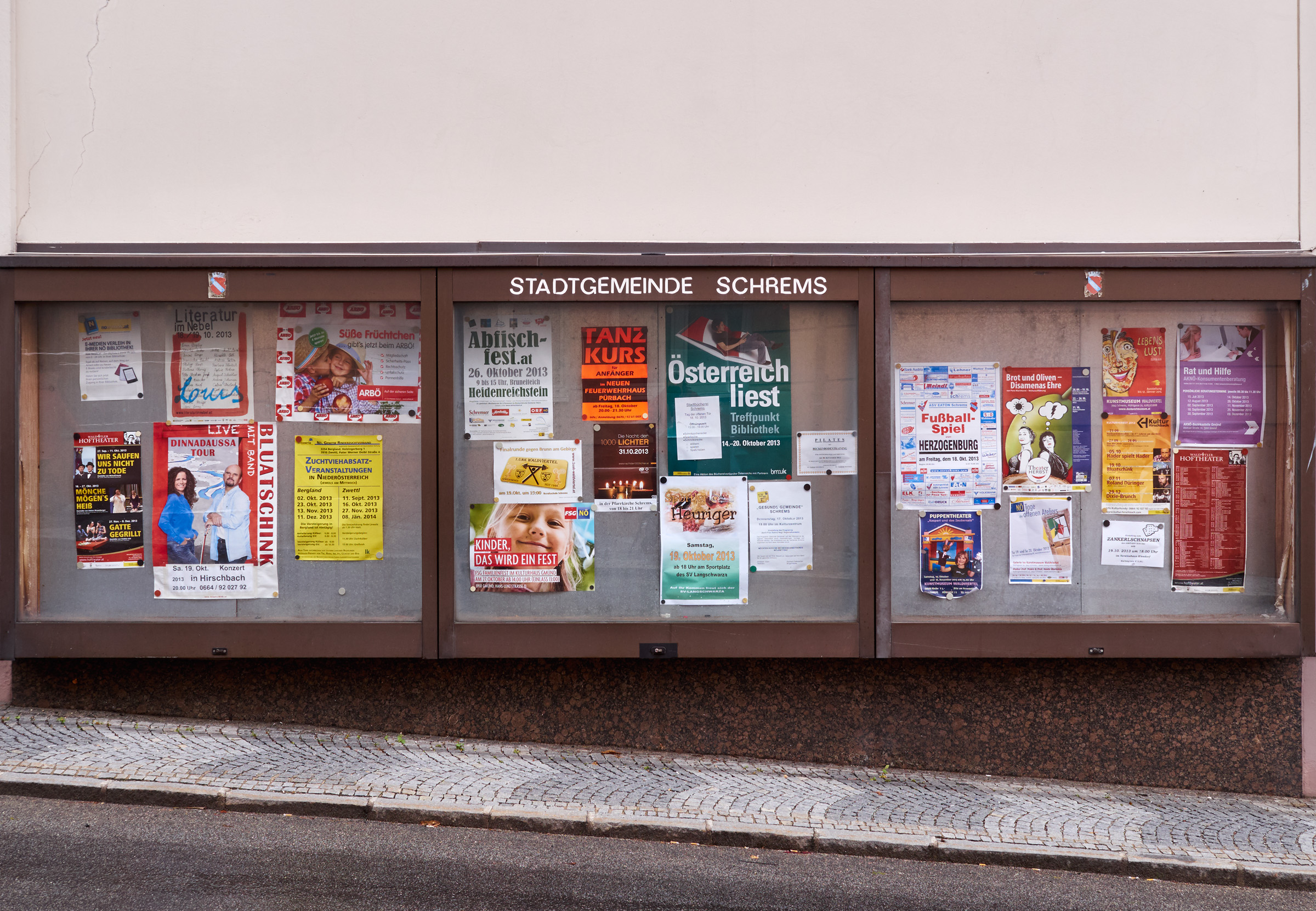 Schrems Josef-Widy-Straße nah 2013-10-16.jpg