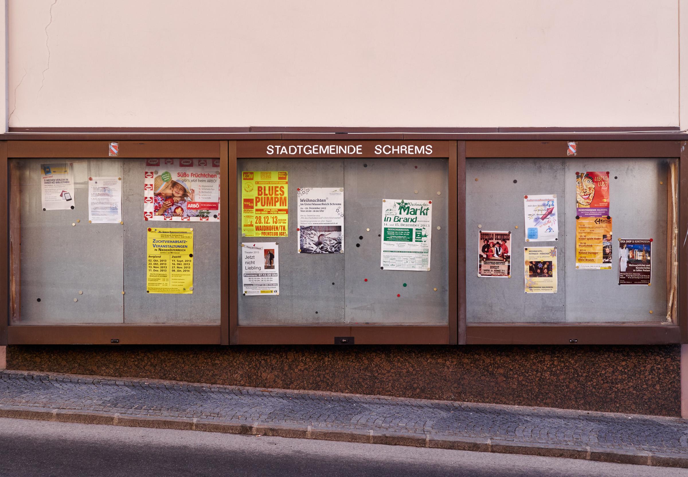 Schrems Josef-Widy-Straße nah 2013-12-16.jpg