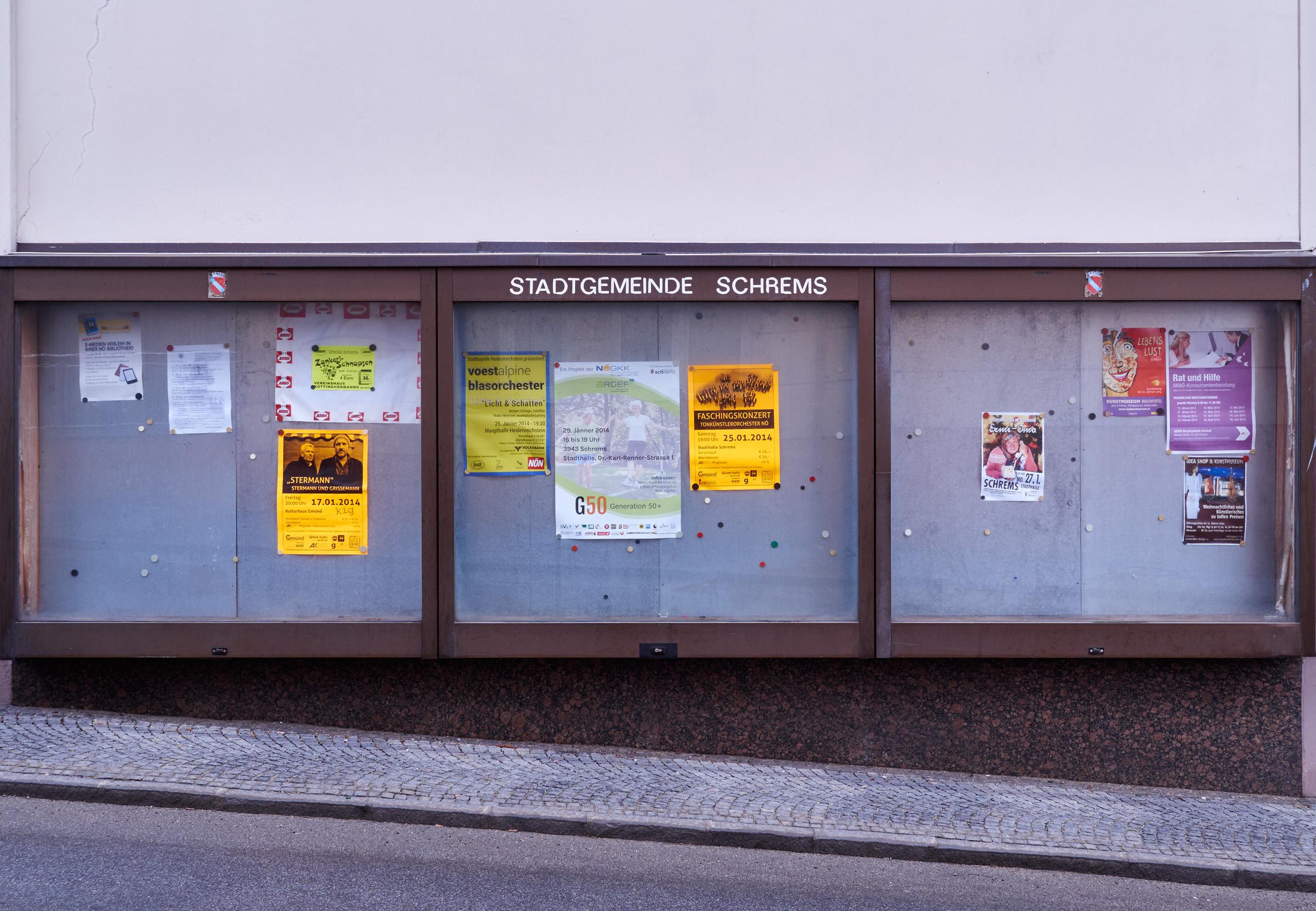 Schrems Josef-Widy-Straße nah 2014-01-19.jpg