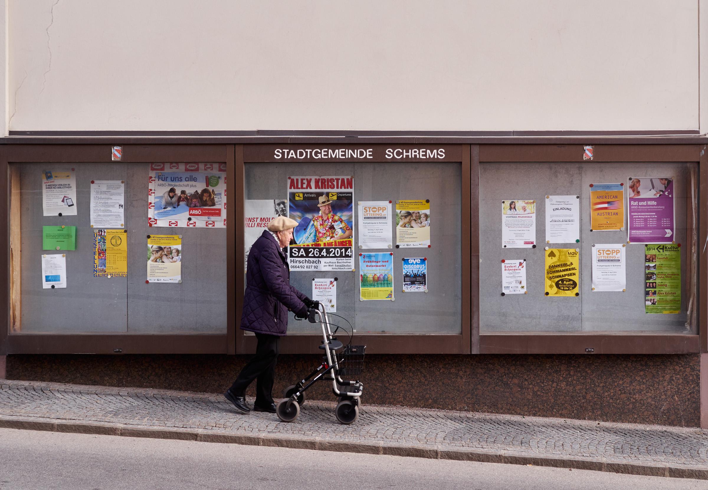 Schrems Josef-Widy-Straße nah 2014-03-18.jpg