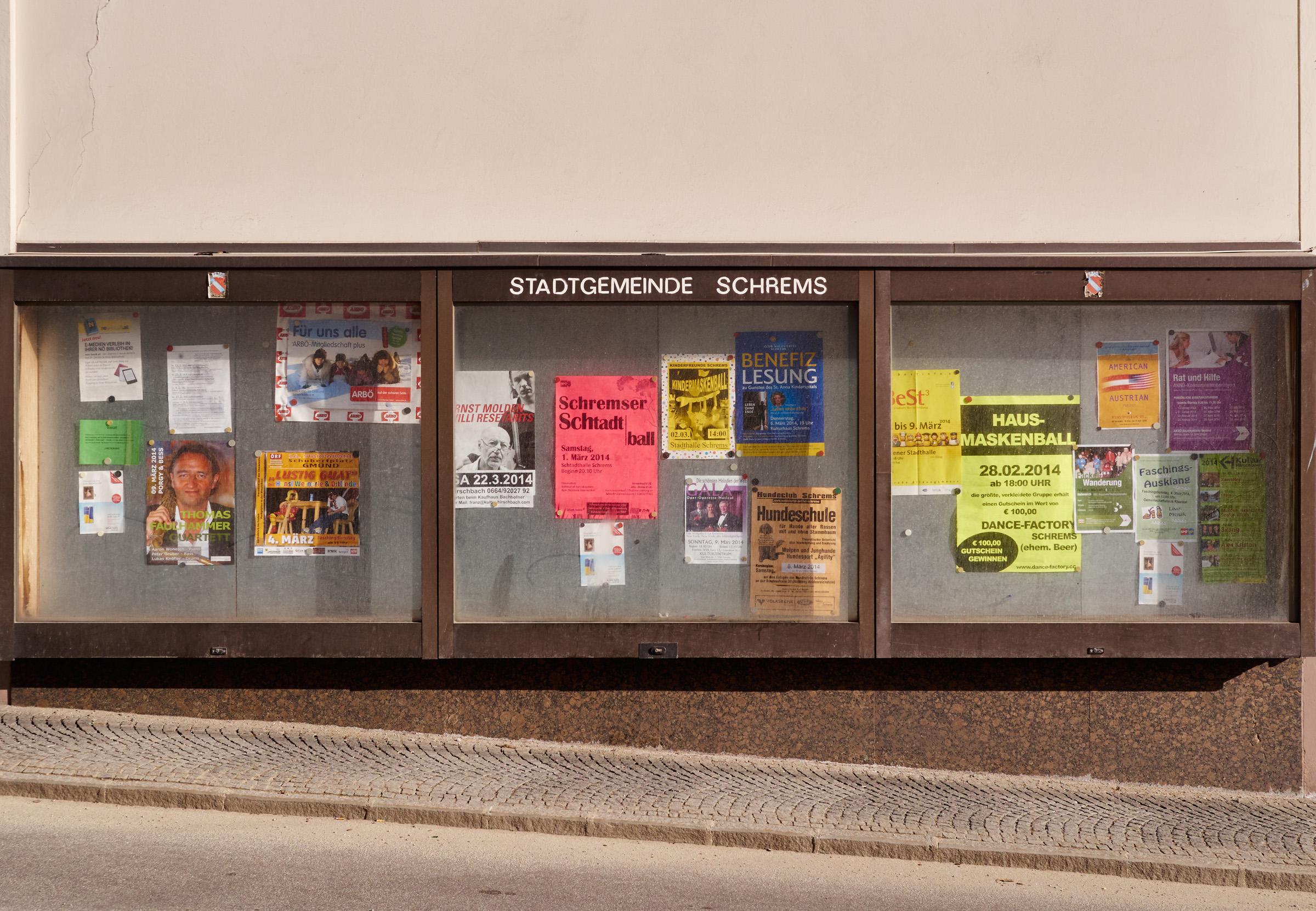 Schrems Josef-Widy-Straße nah 2014-02-28.jpg
