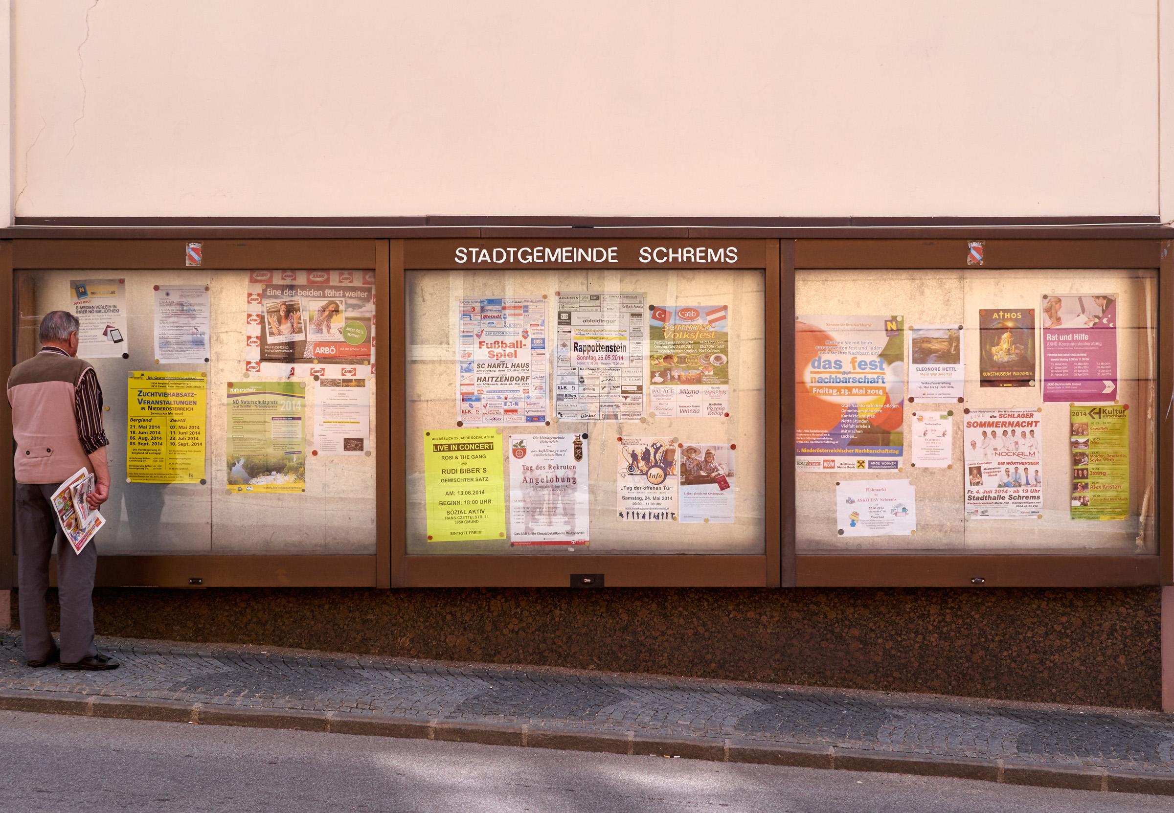 Schrems Josef-Widy-Straße nah 2014-05-22.jpg