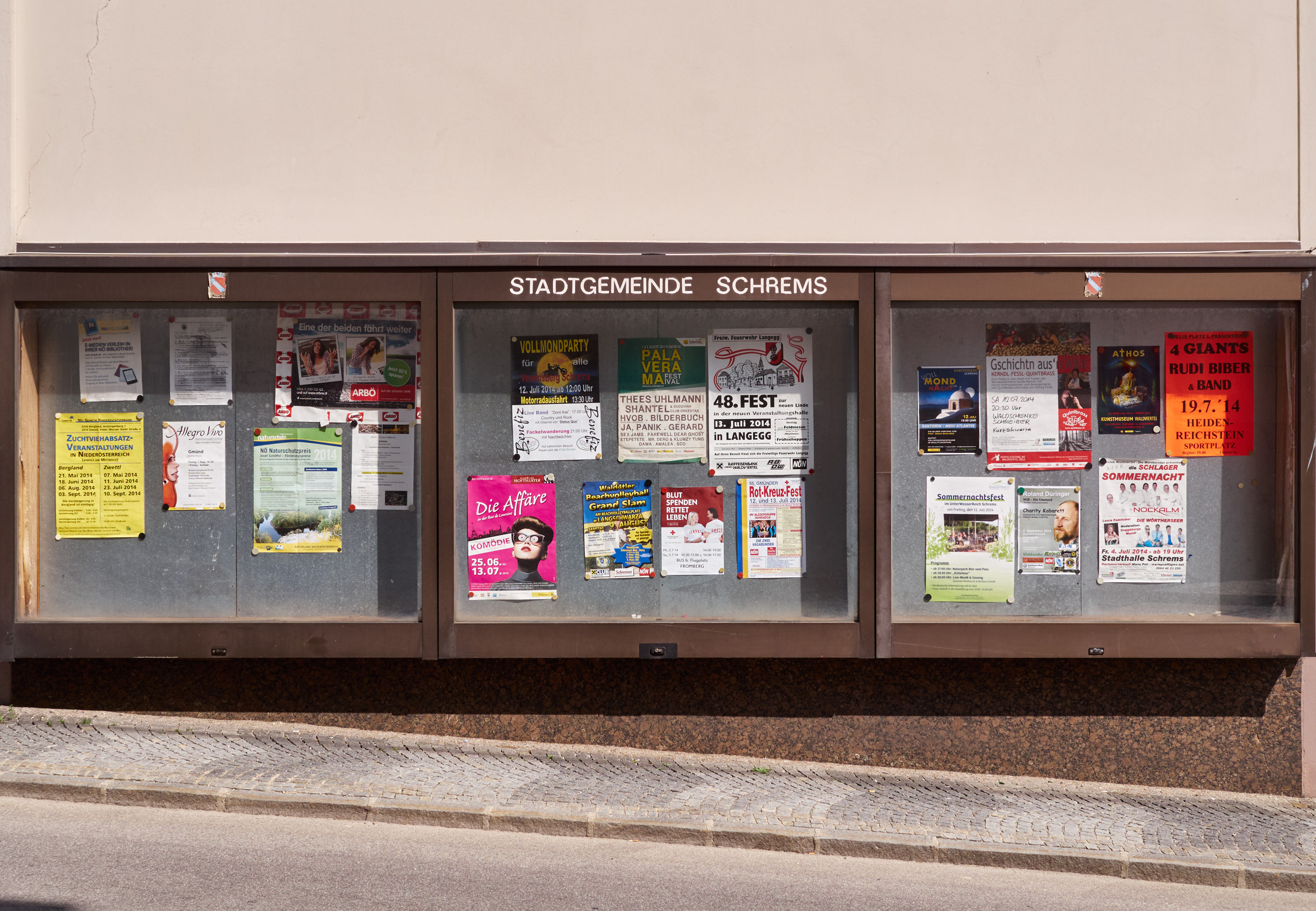 Schrems Josef-Widy-Straße nah 2014-07-07.jpg