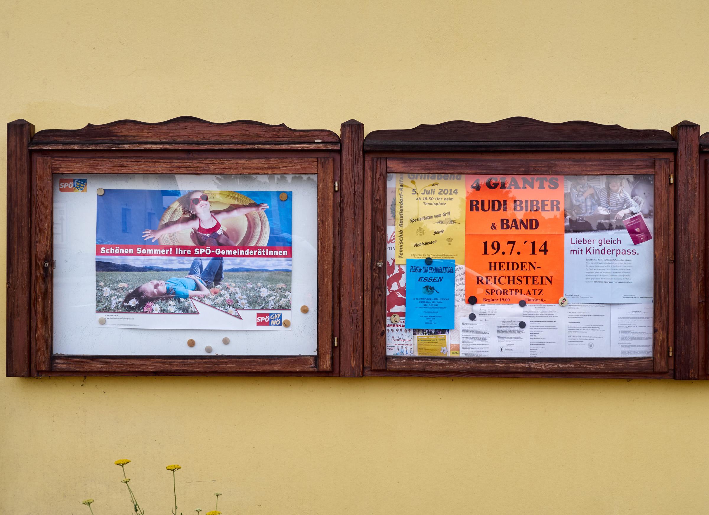 Aalfang nah links 2014-07-07.jpg