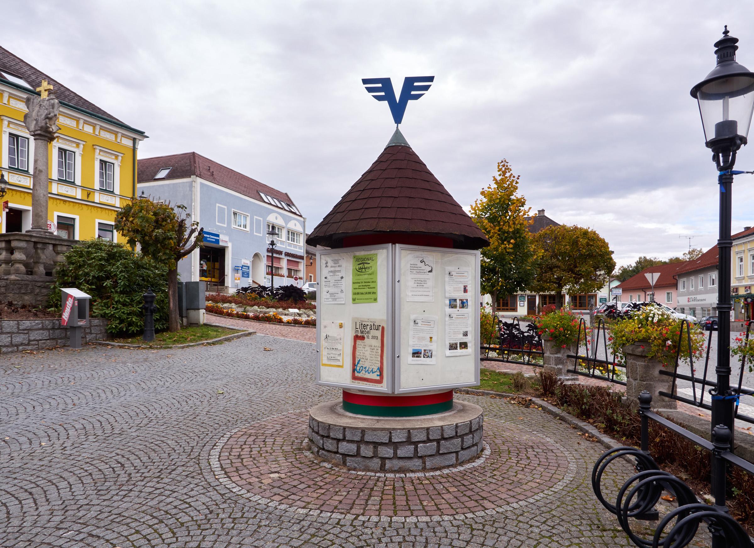Heidenreichstein weit 2013-10-15.jpg