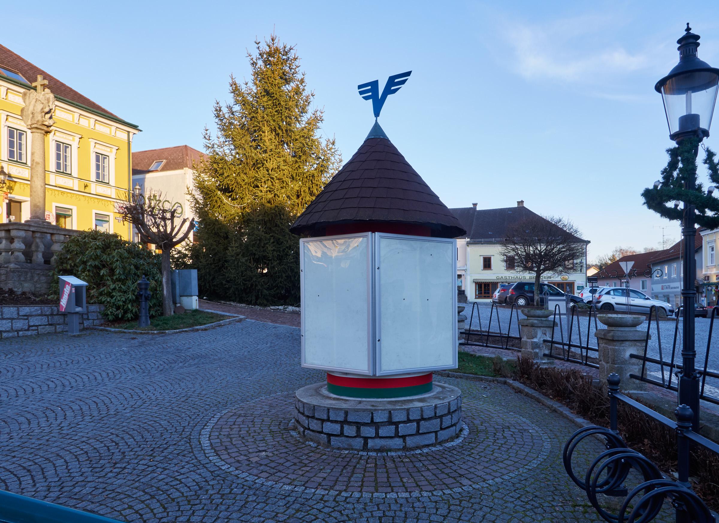 Heidenreichstein weit 2013-12-16.jpg