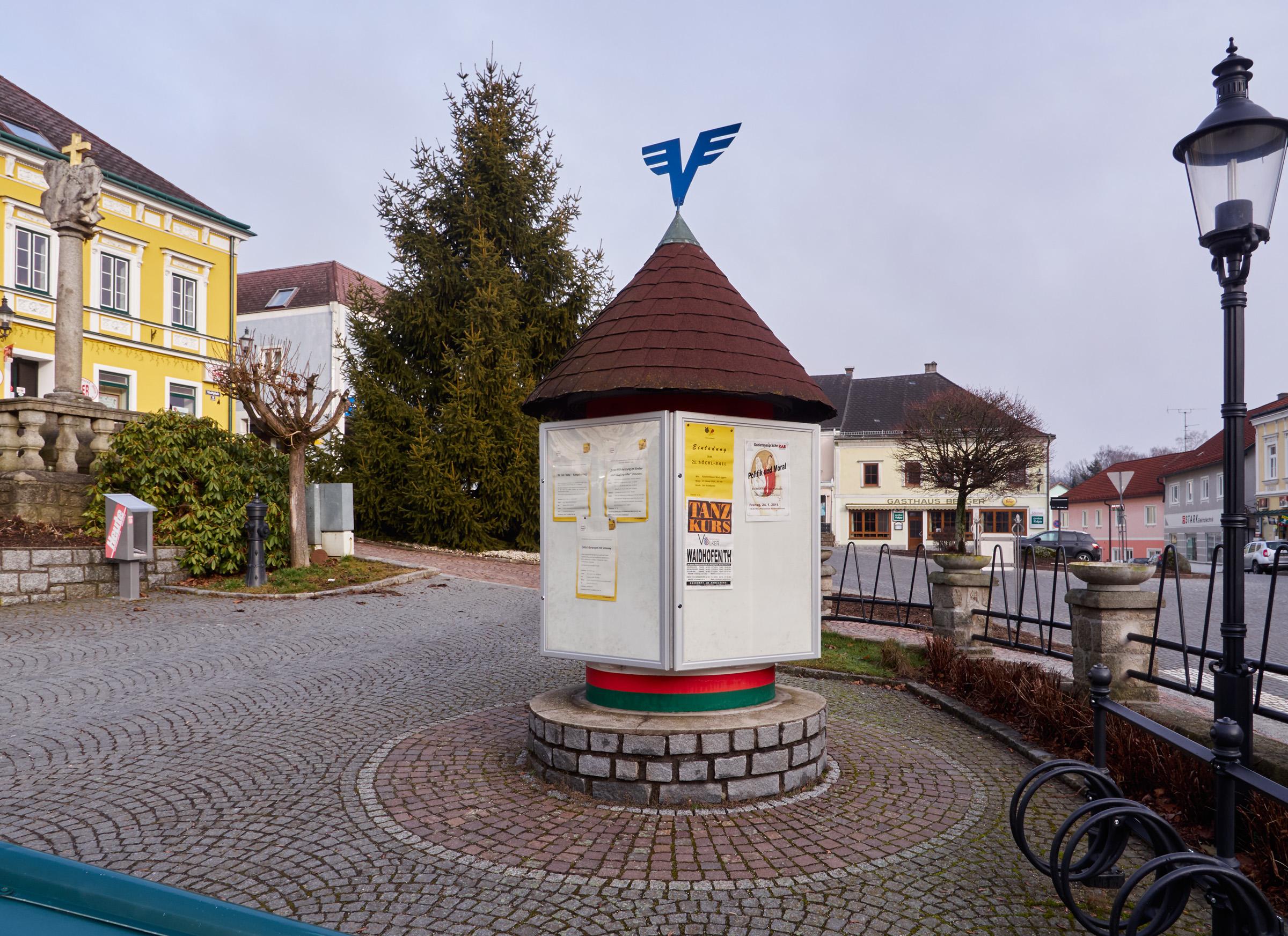Heidenreichstein weit 2014-01-19.jpg