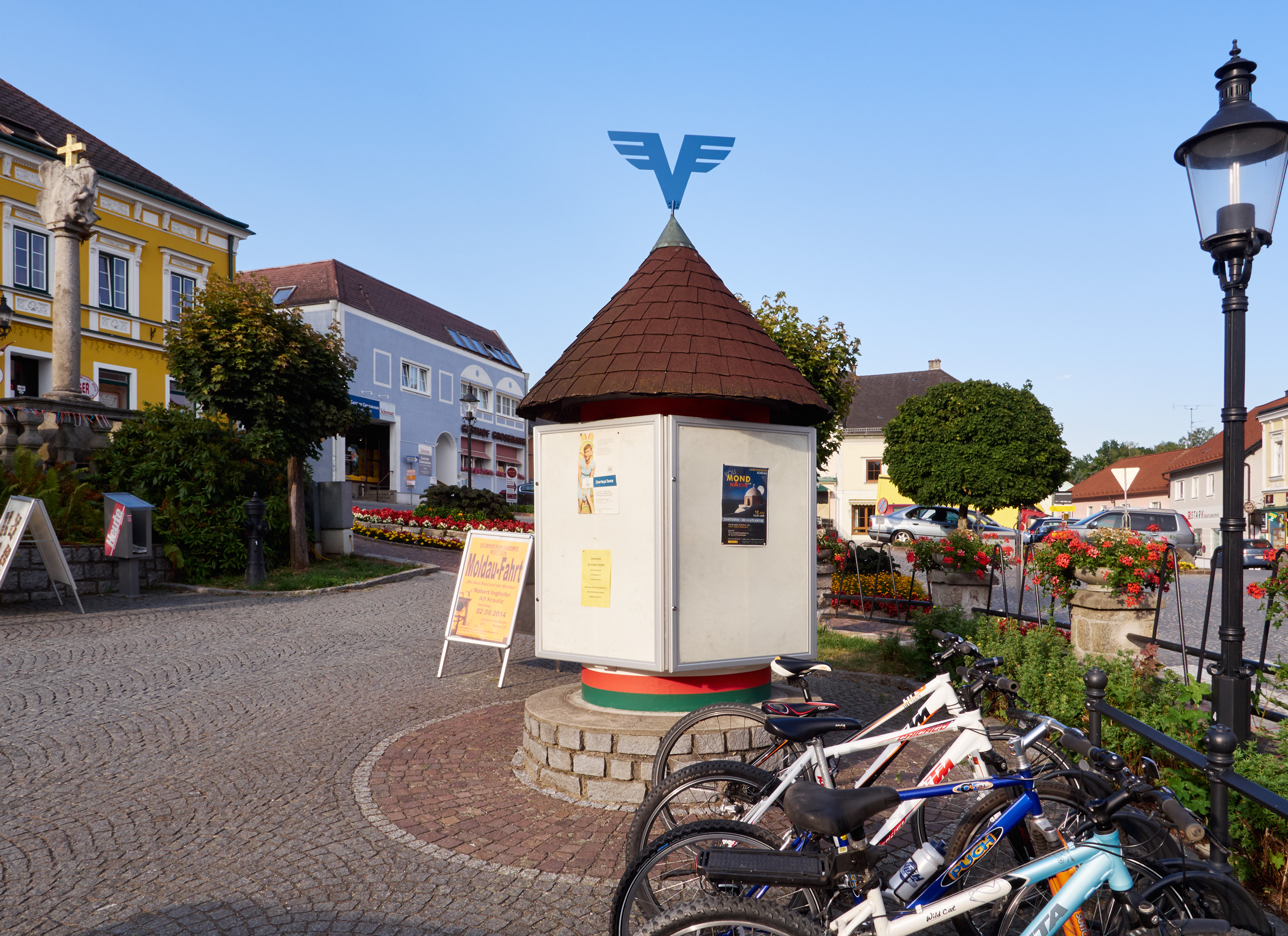 Heidenreichstein weit 2014-07-07.jpg