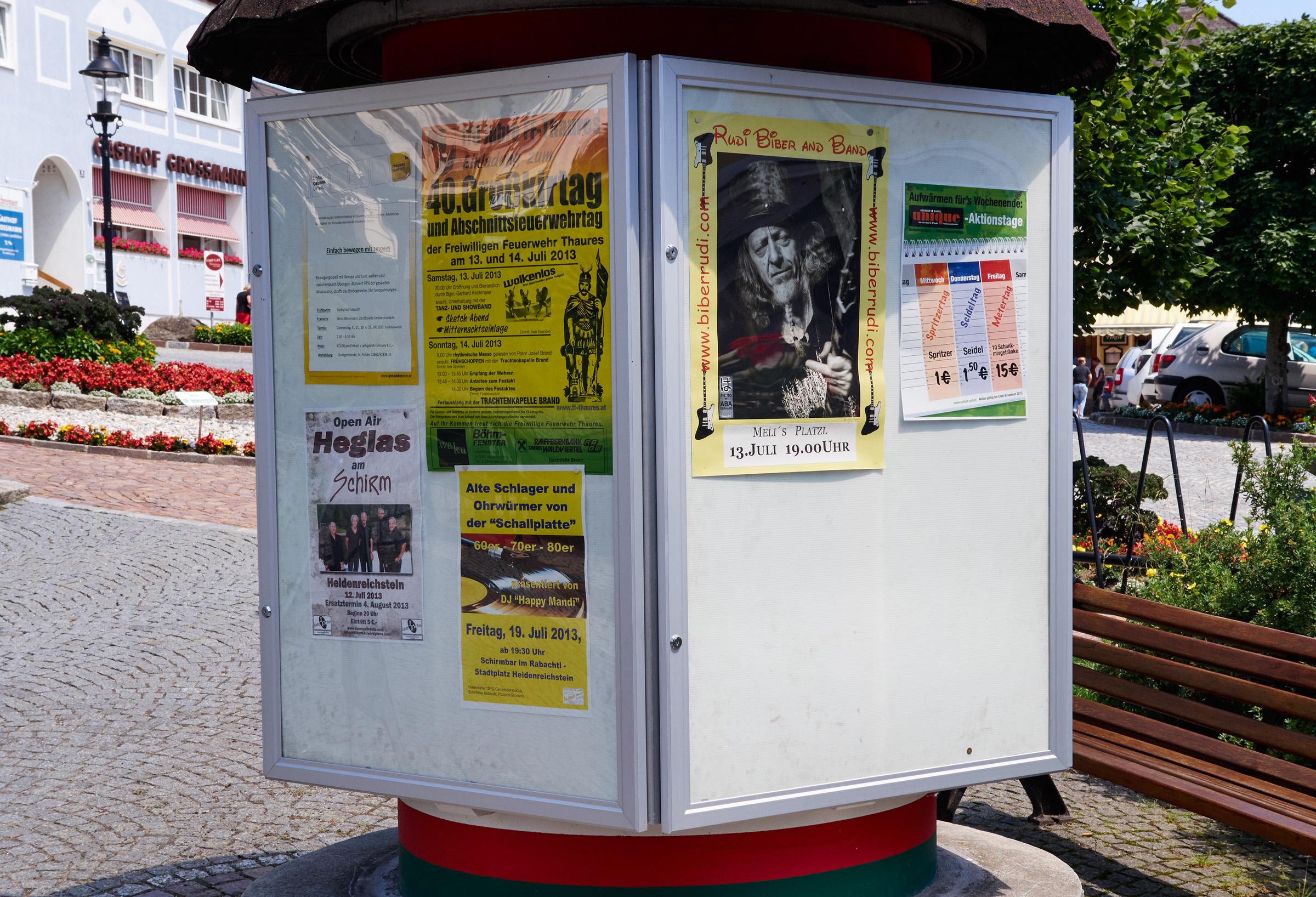 Heidenreichstein nah 2013-07-09.jpg