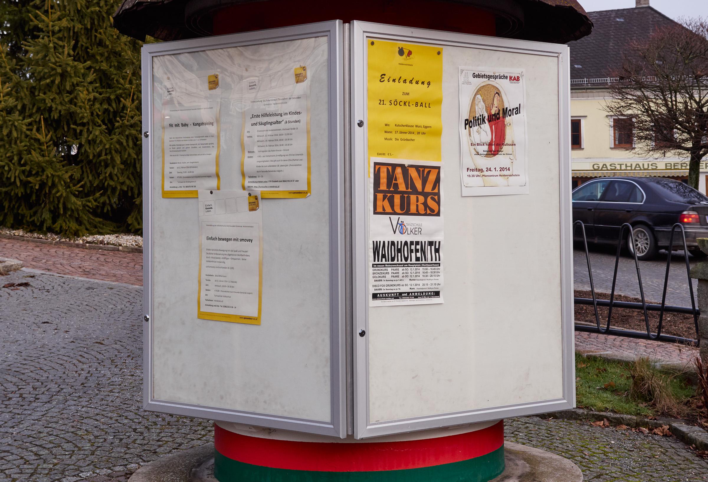 Heidenreichstein nah 2014-01-19.jpg