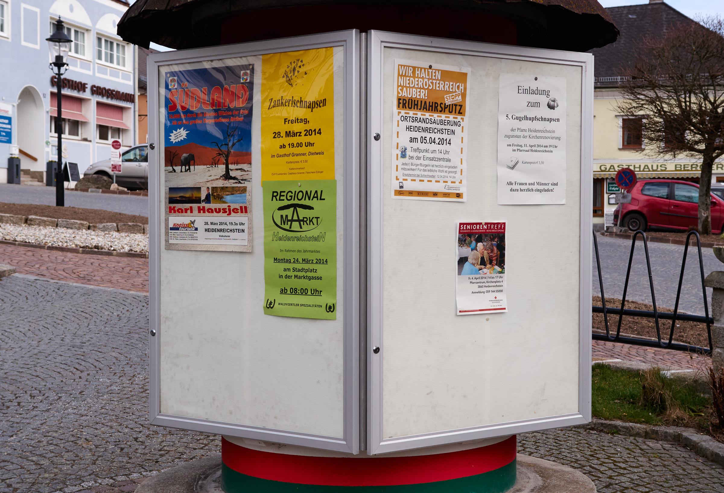 Heidenreichstein nah 2014-03-18.jpg