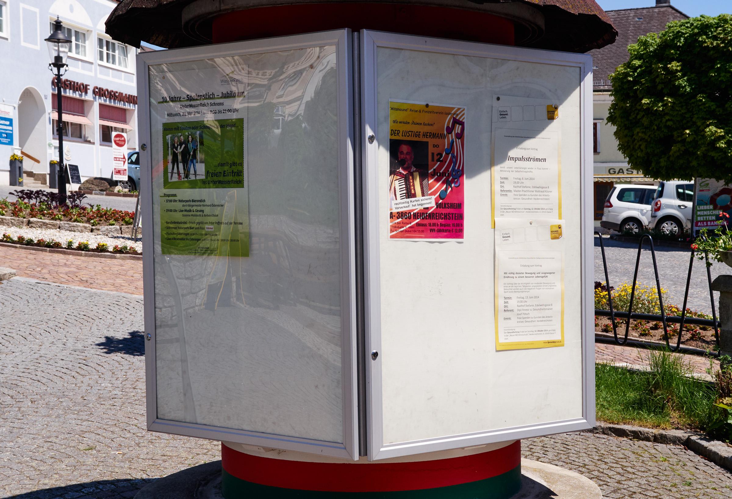 Heidenreichstein nah 2014-05-21.jpg