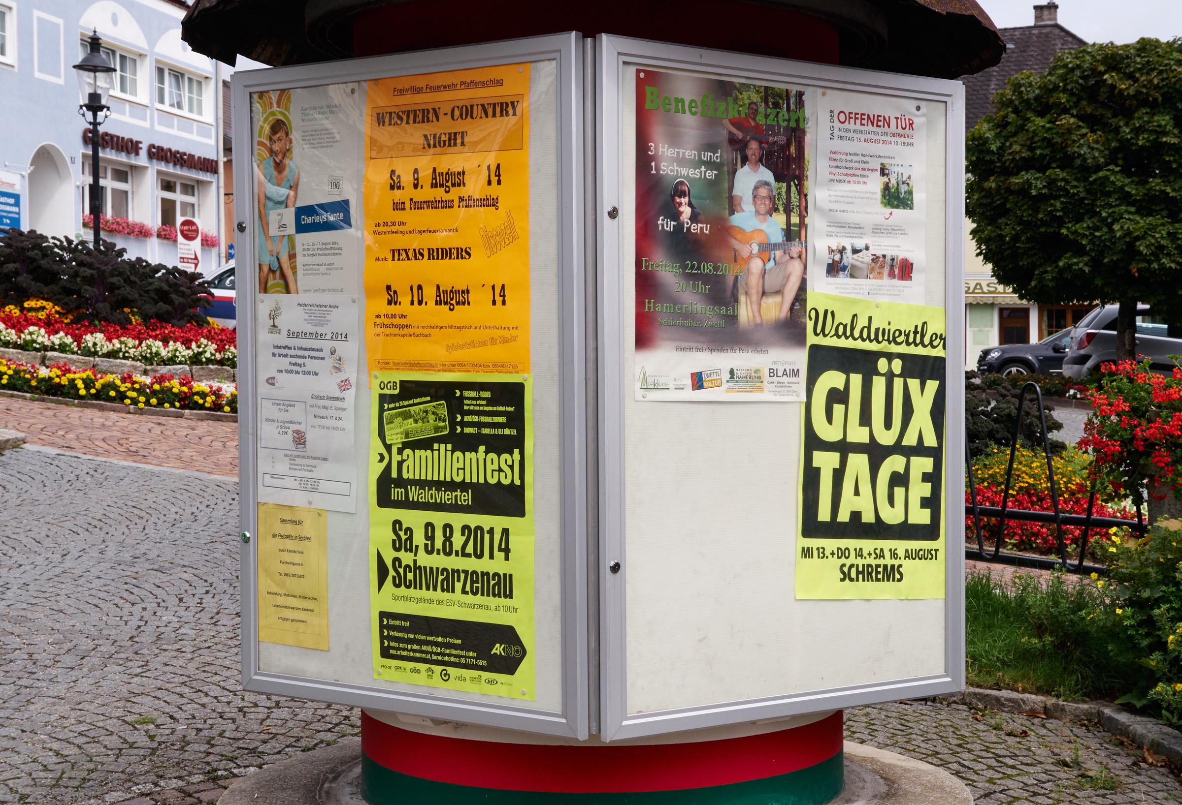 Heidenreichstein nah 2014-08-04.jpg