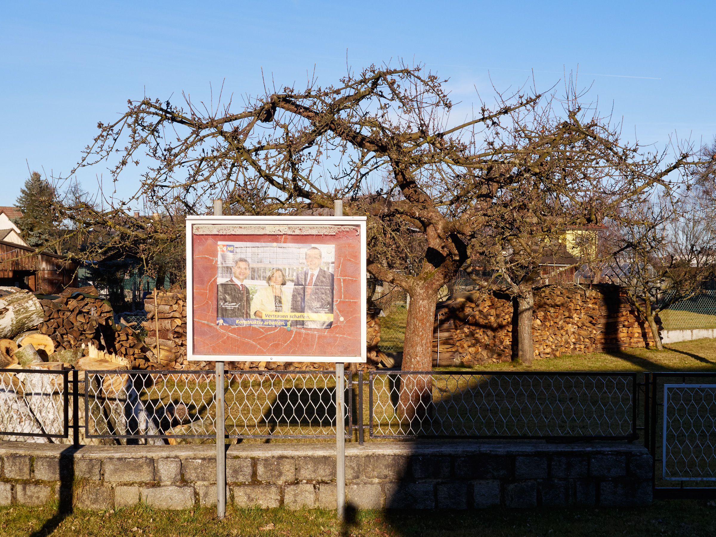 Kottinghörmanns weit 2013-12-16.jpg