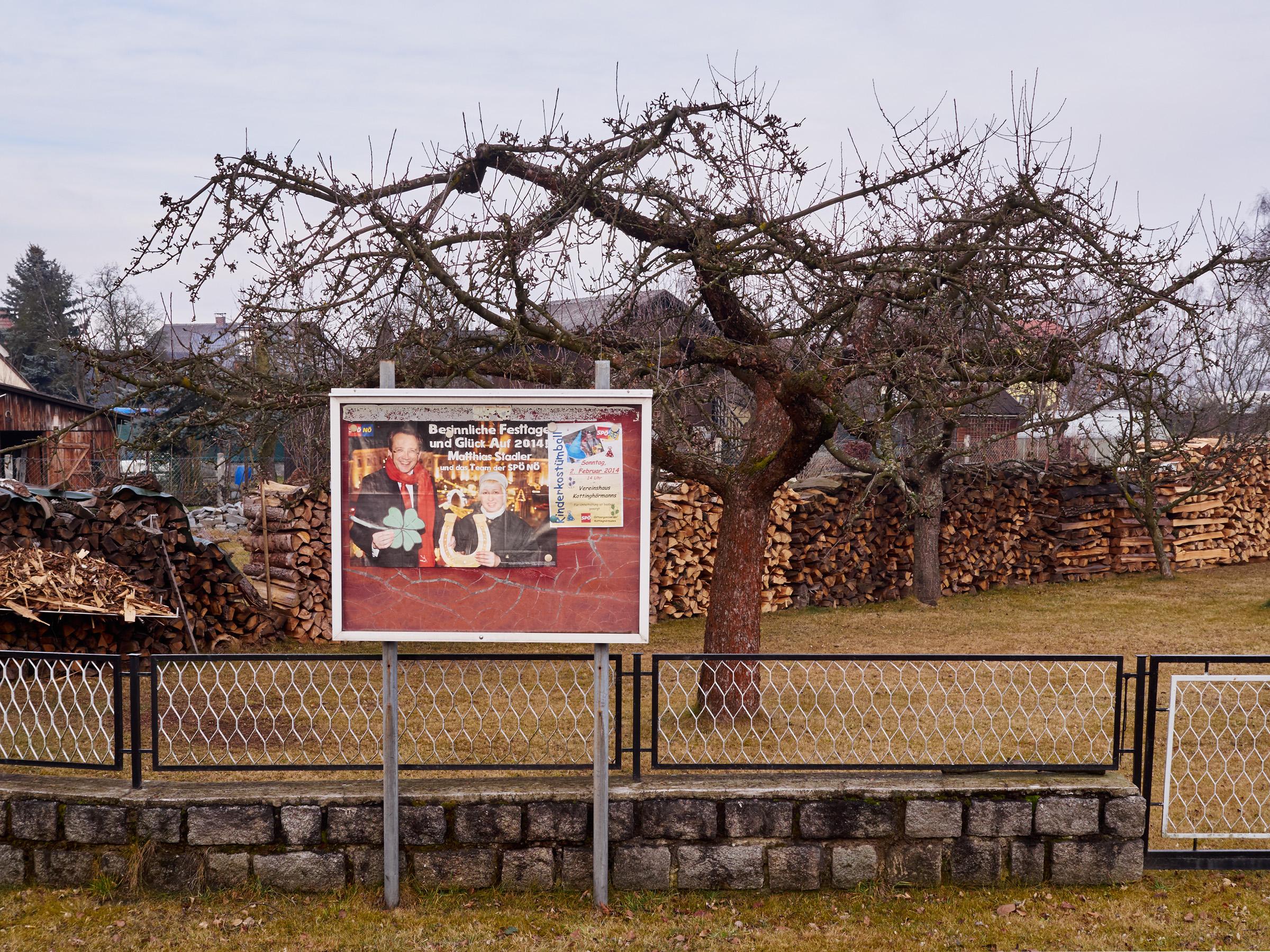 Kottinghörmanns weit 2014-01-19.jpg