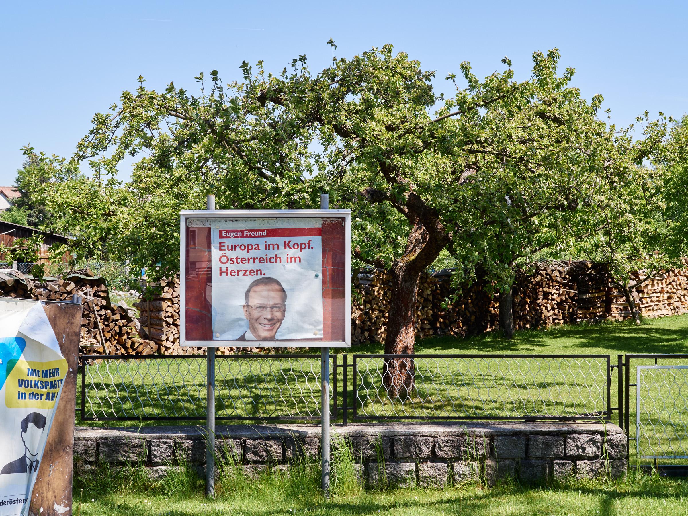 Kottinghörmanns weit 2014-05-21.jpg