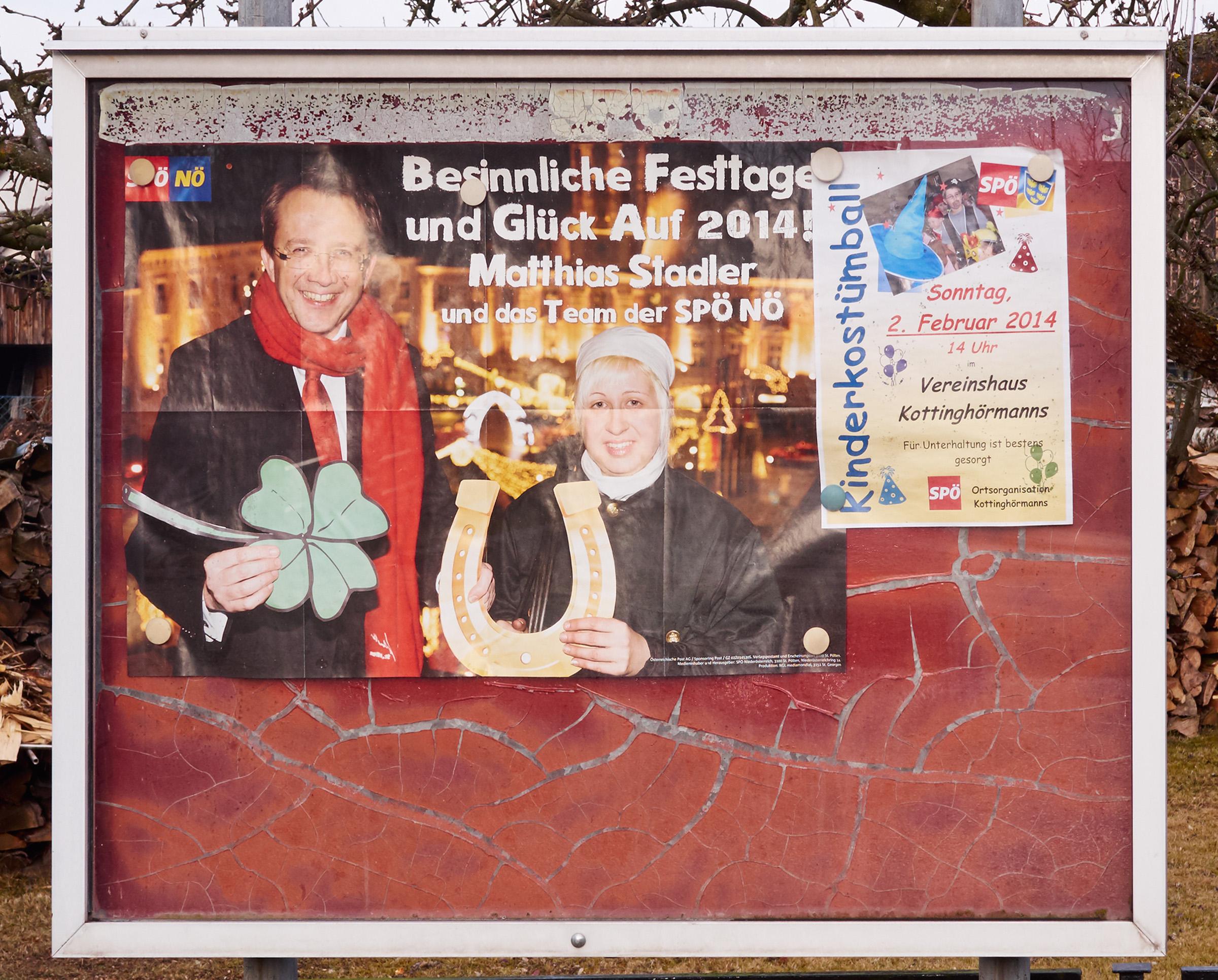 Kottinghörmanns nah 2014-01-19.jpg