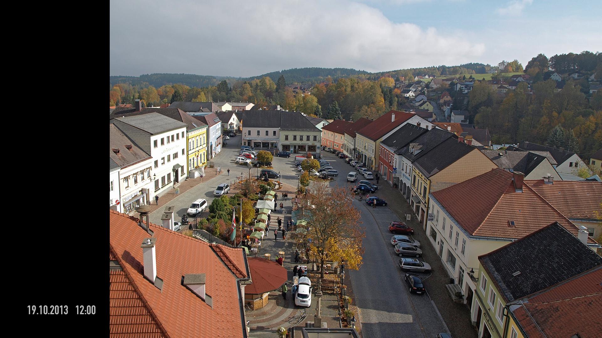 Zeitraffer Heidenreichstein 2013-10-19 12h00.jpg