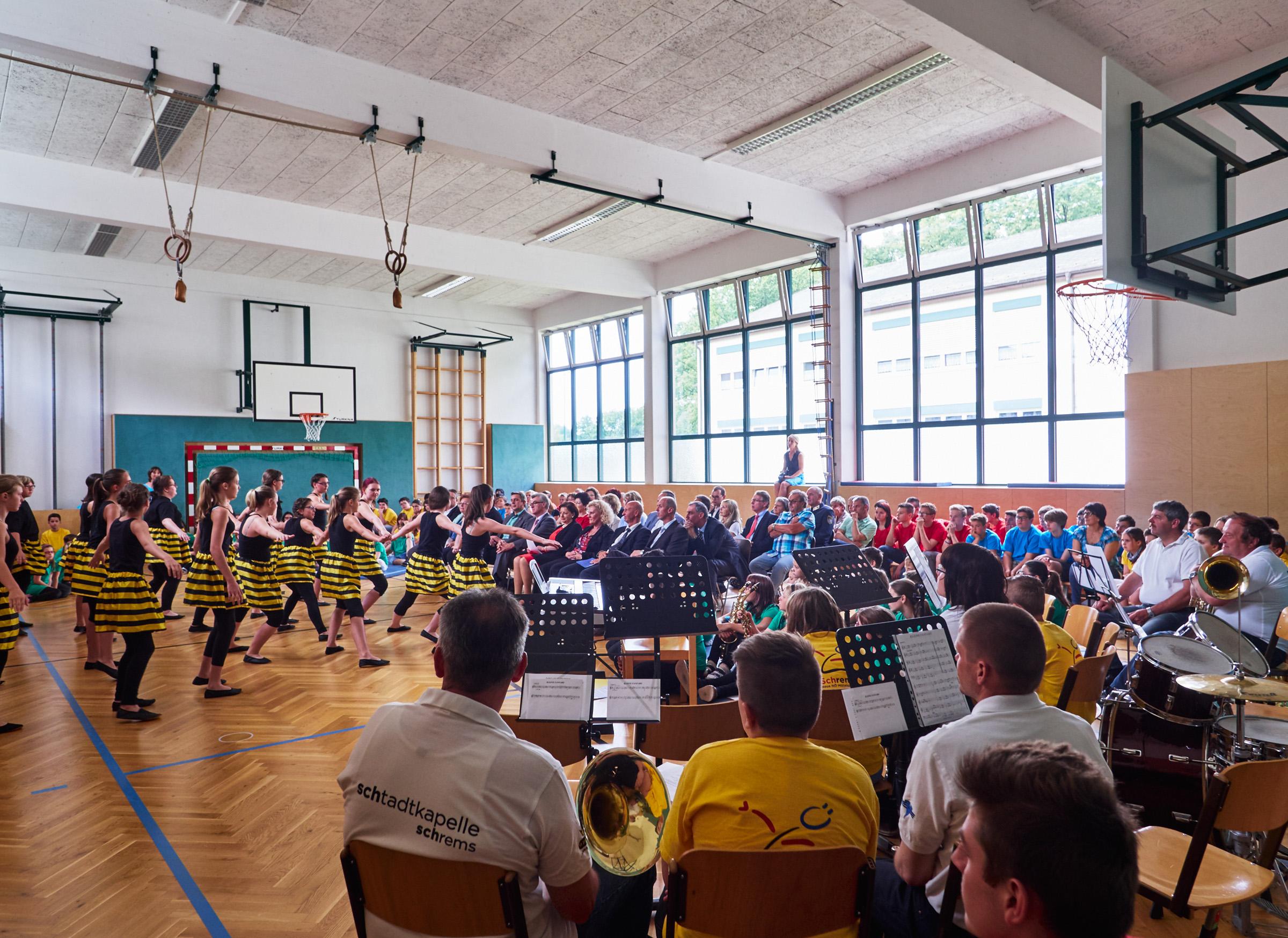 Neue Mittelschule Schrems 02.jpg
