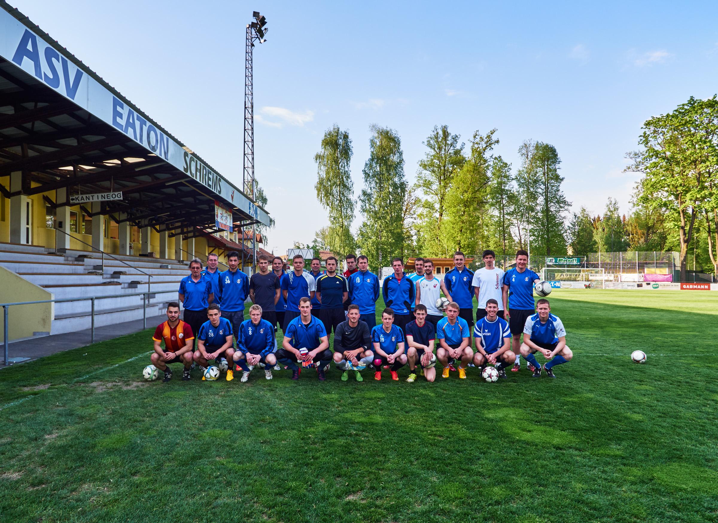 Fussballverein ASV Eaton Schrems 02.jpg
