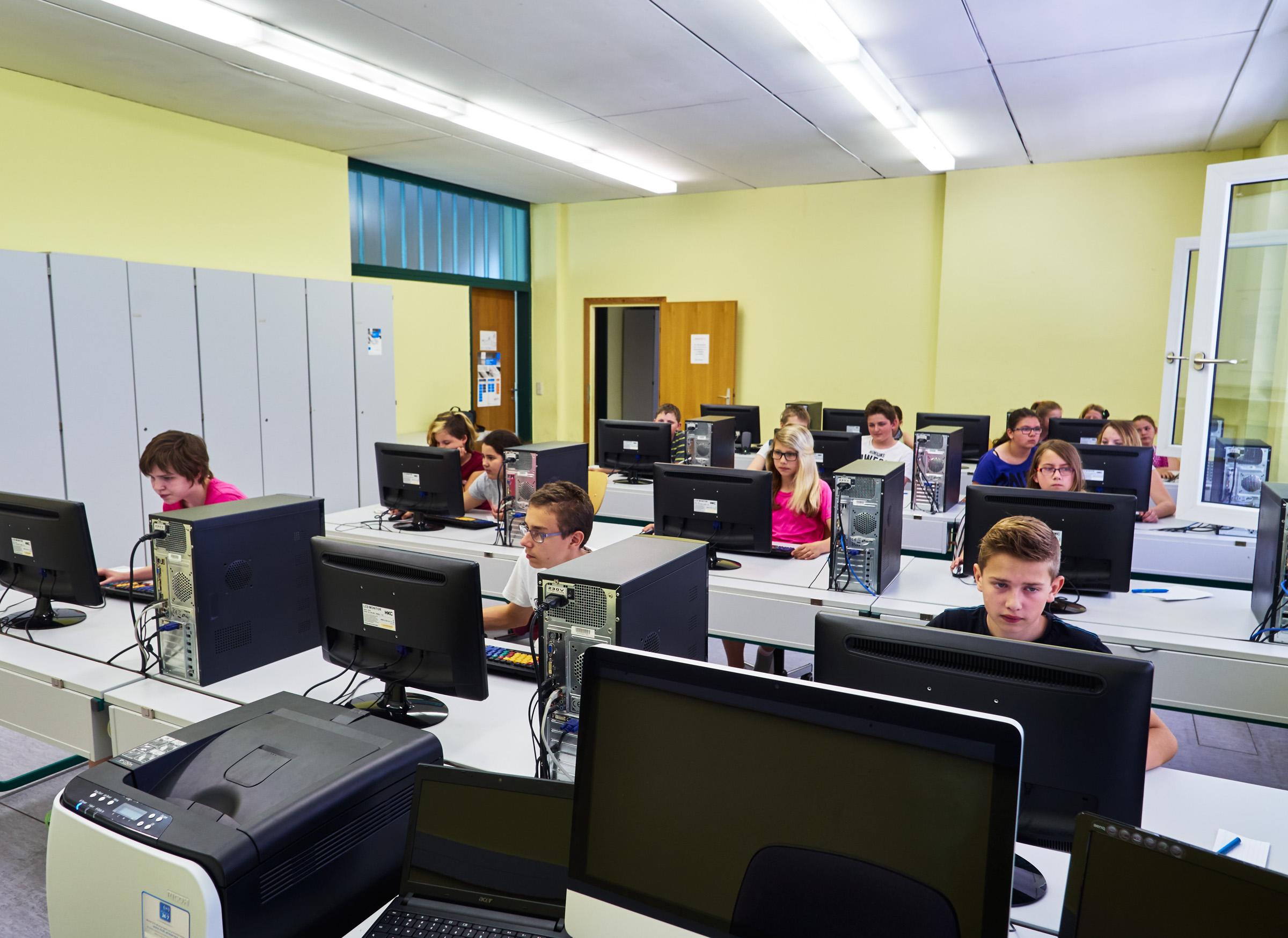 Neue Mittelschule Schrems 07.jpg
