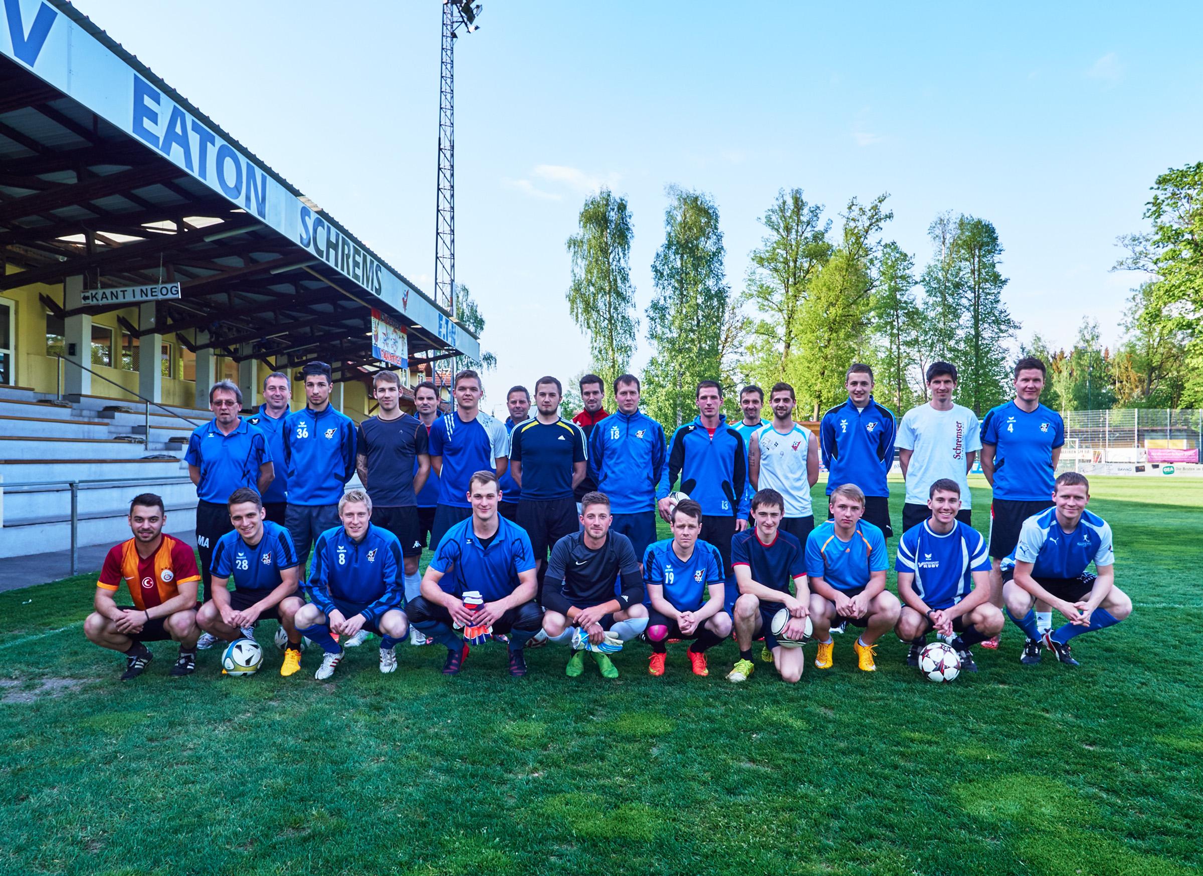 Fussballverein ASV Eaton Schrems 03.jpg
