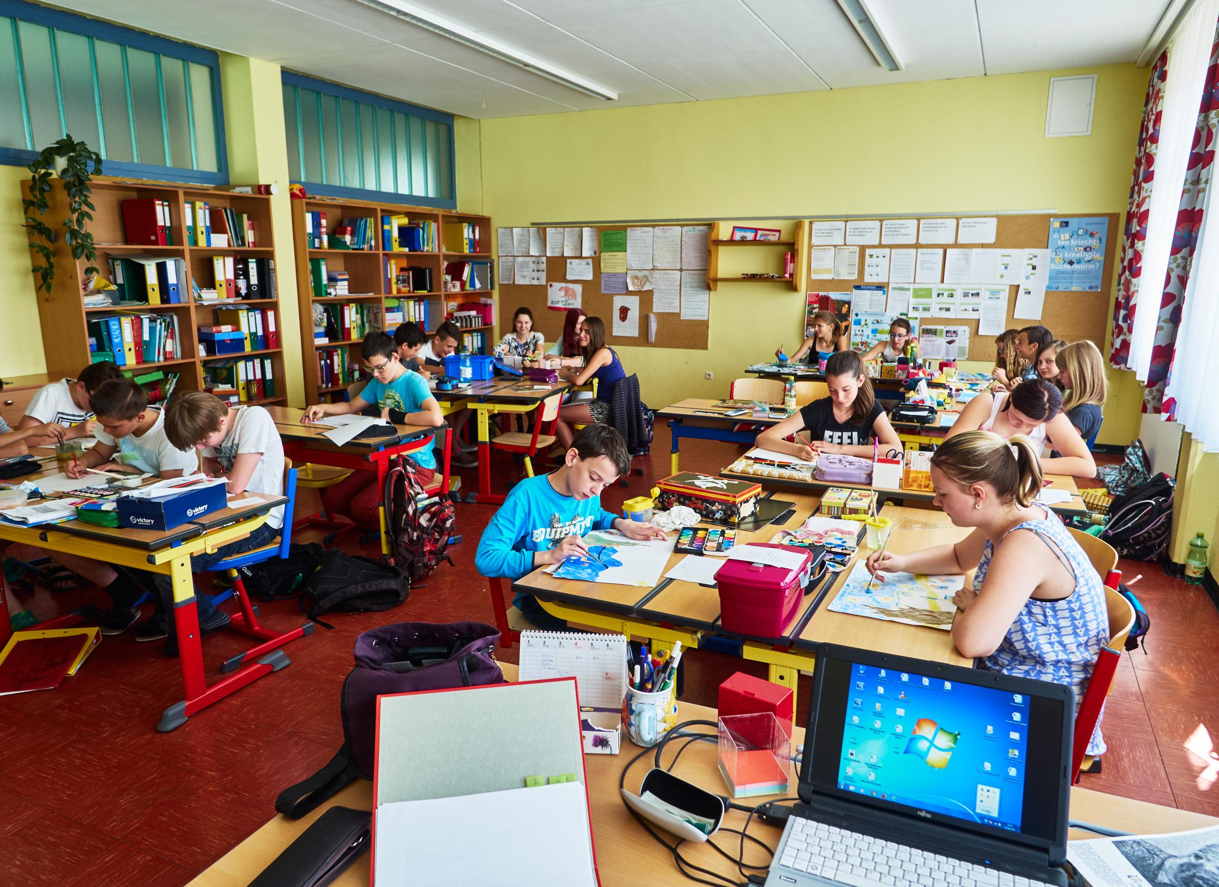 Neue Mittelschule Schrems 08.jpg