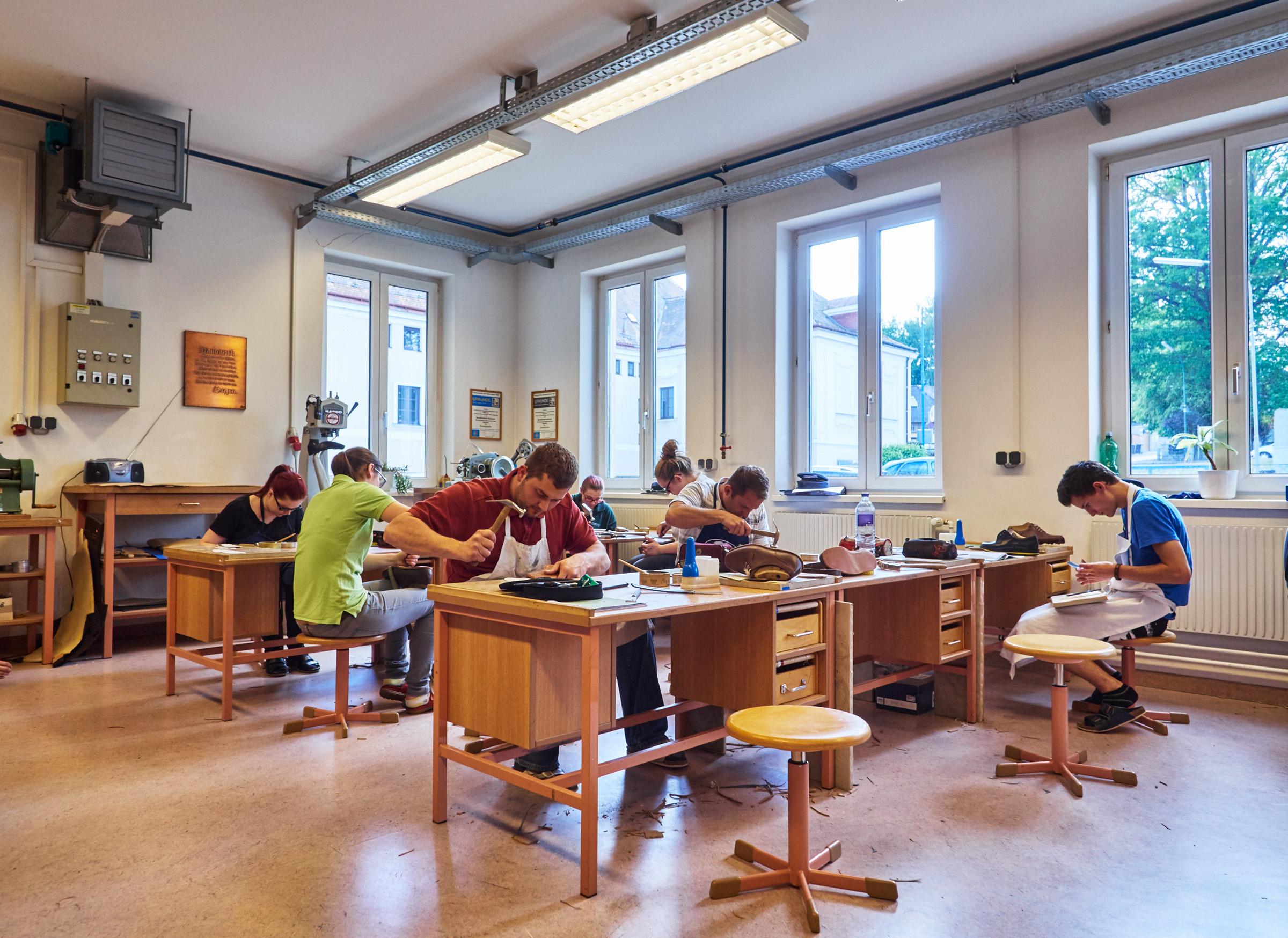 Berufsschule Schrems 17.jpg