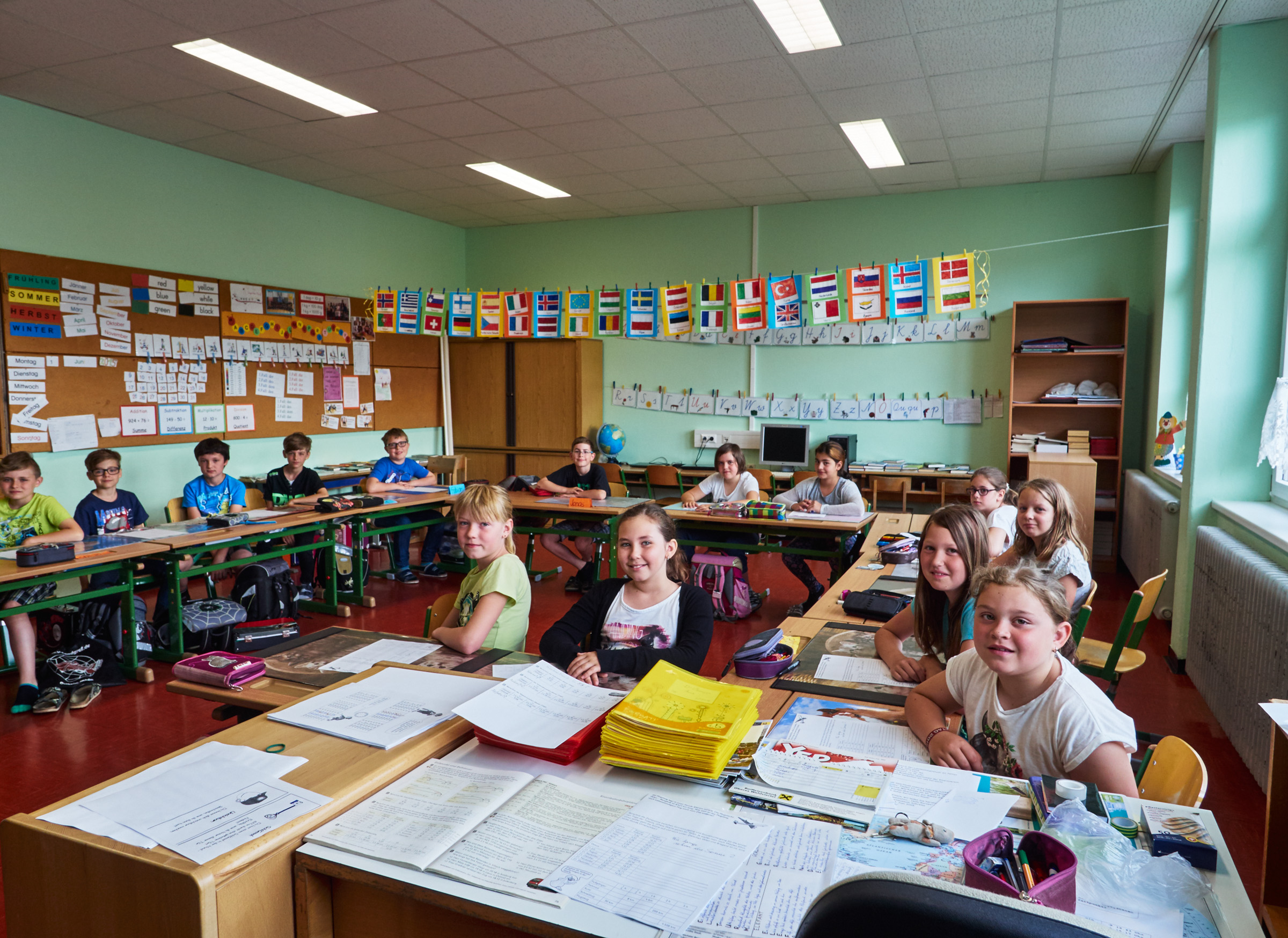 Volksschule Schrems 02.jpg