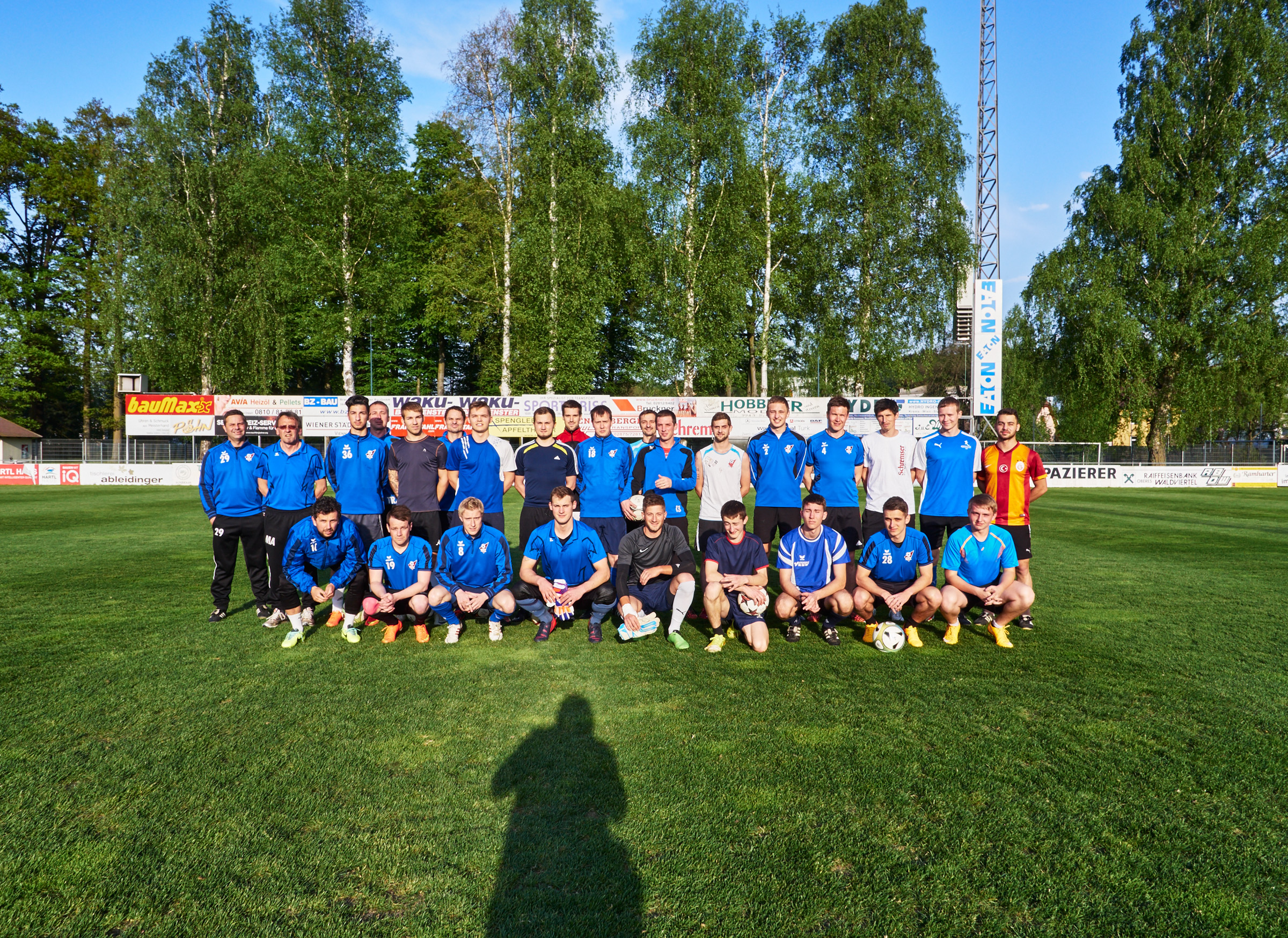 Fussballverein ASV Eaton Schrems 05.jpg
