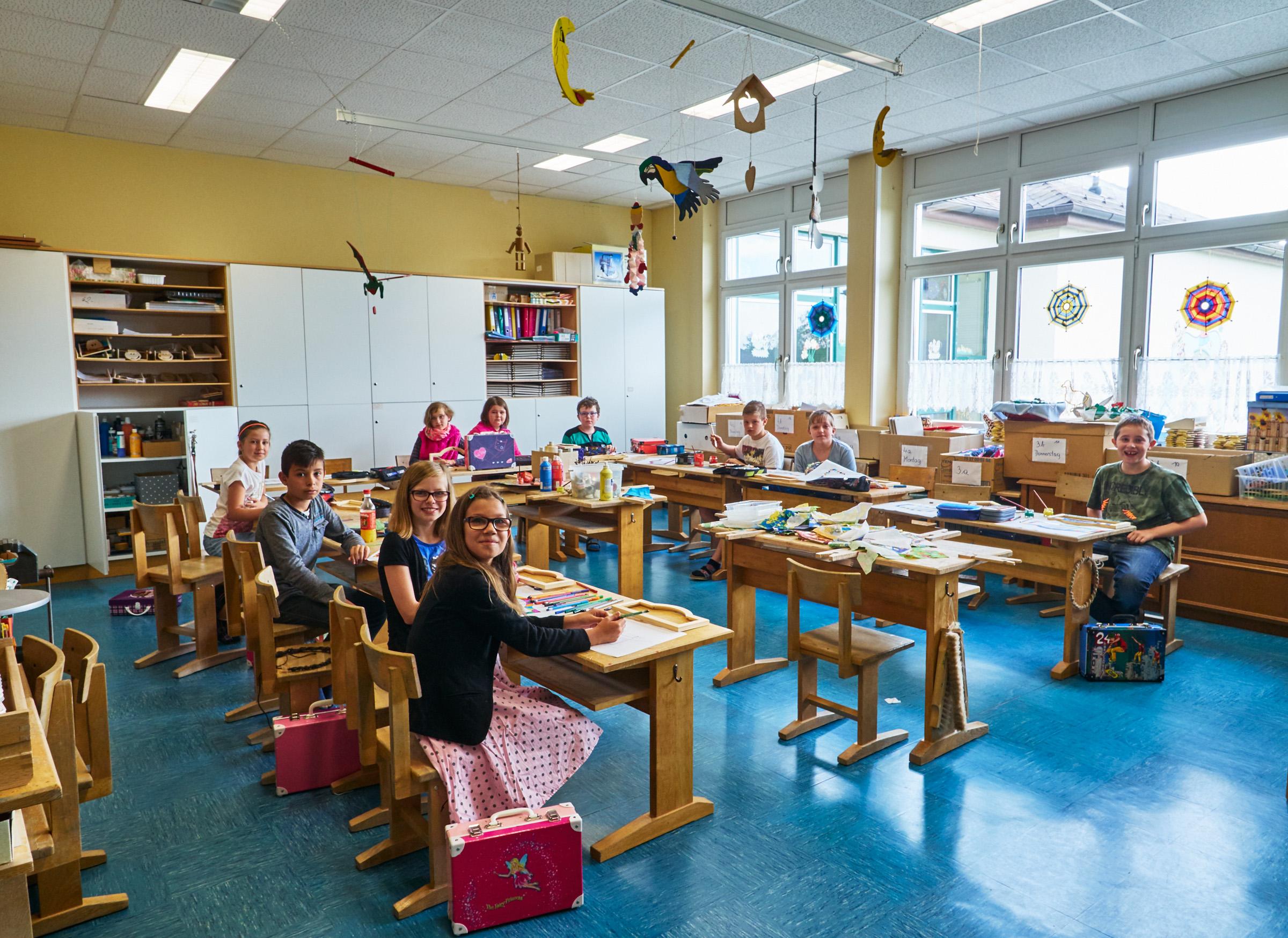 Volksschule Schrems 06.jpg
